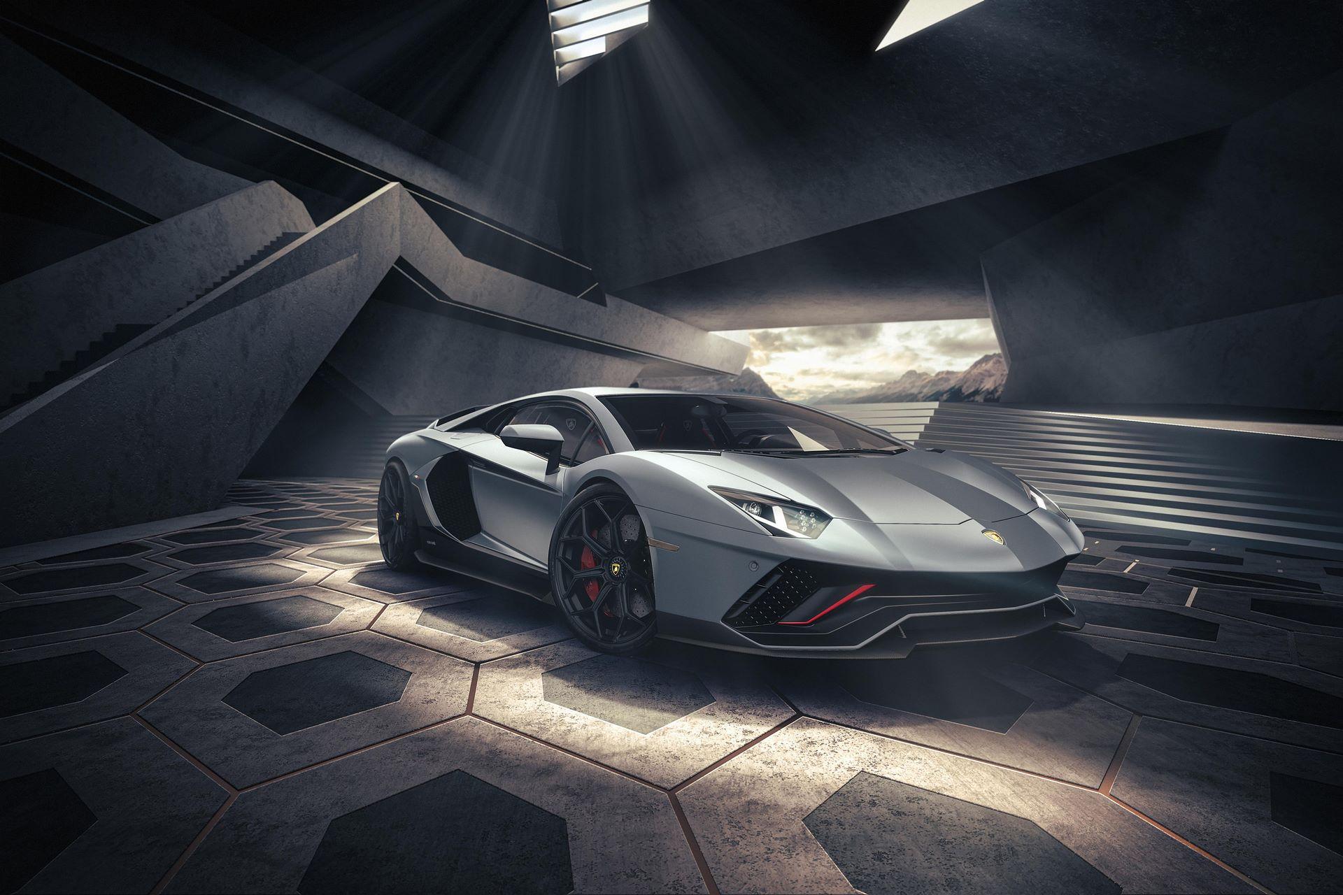 Lamborghini-Aventador-LP780-4-Ultimae-13