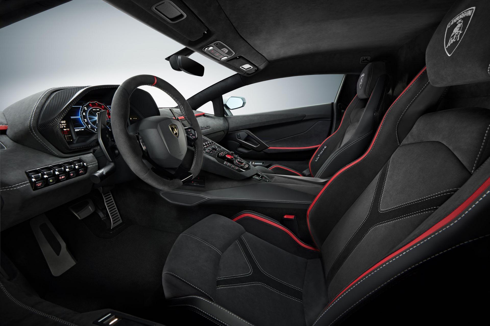 Lamborghini-Aventador-LP780-4-Ultimae-14