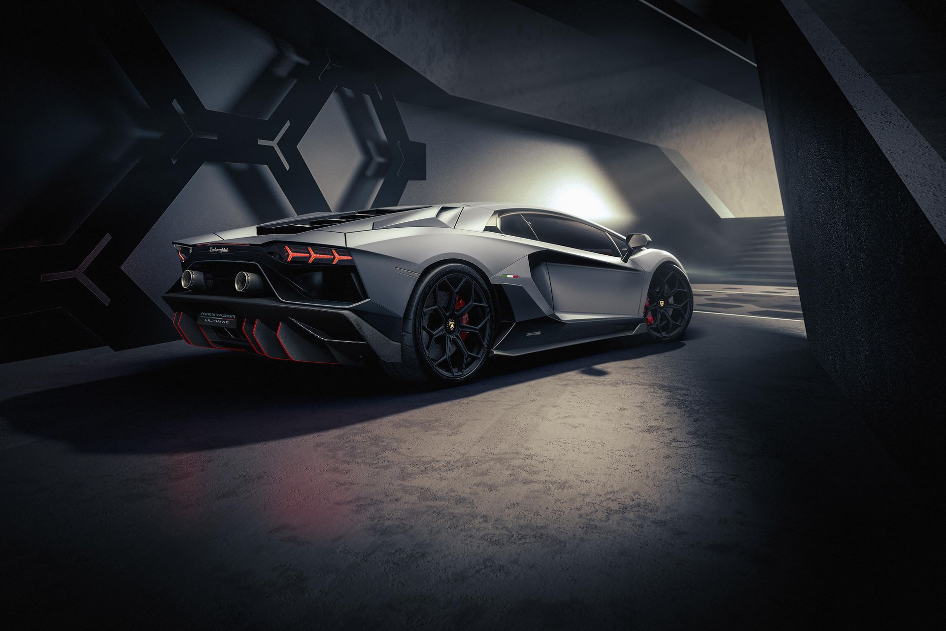 Lamborghini-Aventador-LP780-4-Ultimae-17