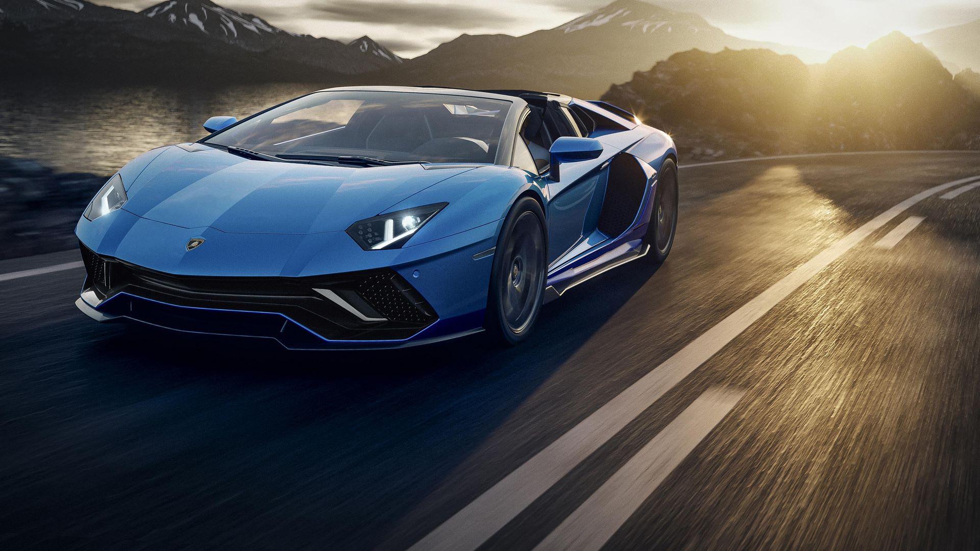 Lamborghini-Aventador-LP780-4-Ultimae-18
