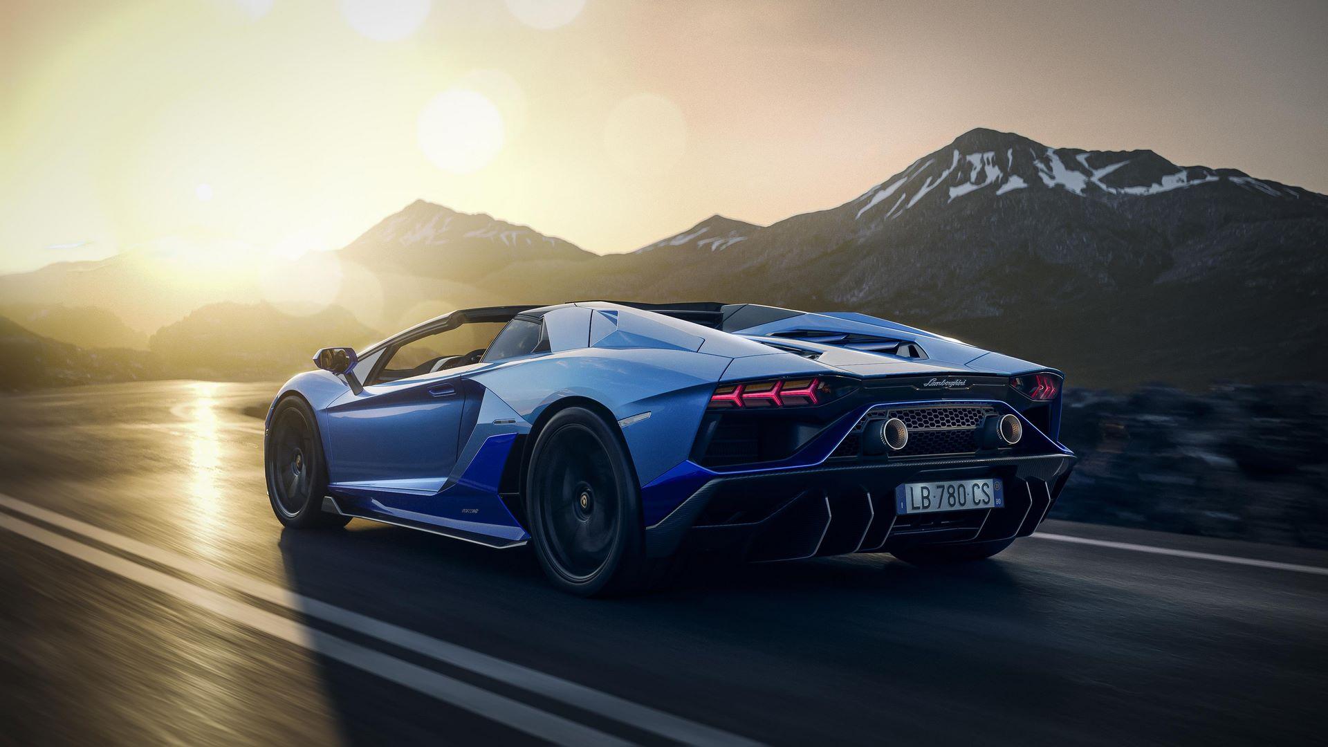 Lamborghini-Aventador-LP780-4-Ultimae-19