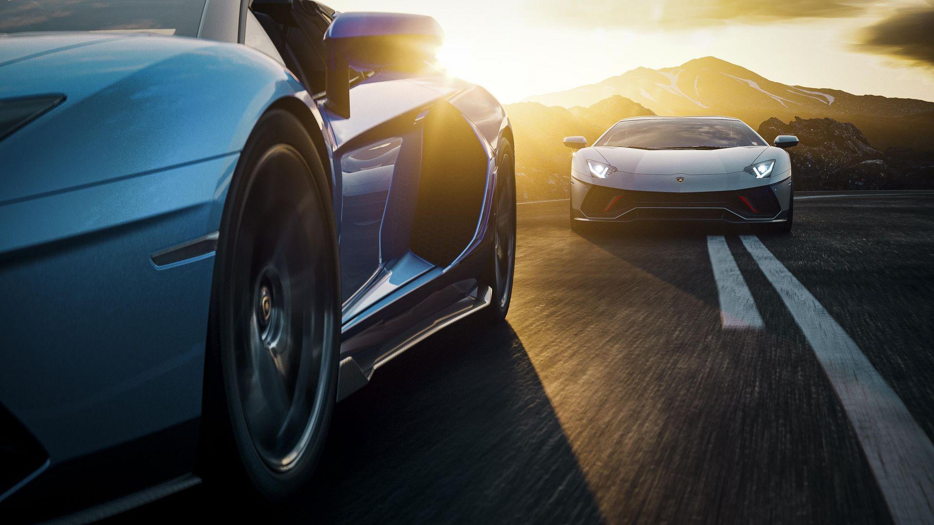 Lamborghini-Aventador-LP780-4-Ultimae-2