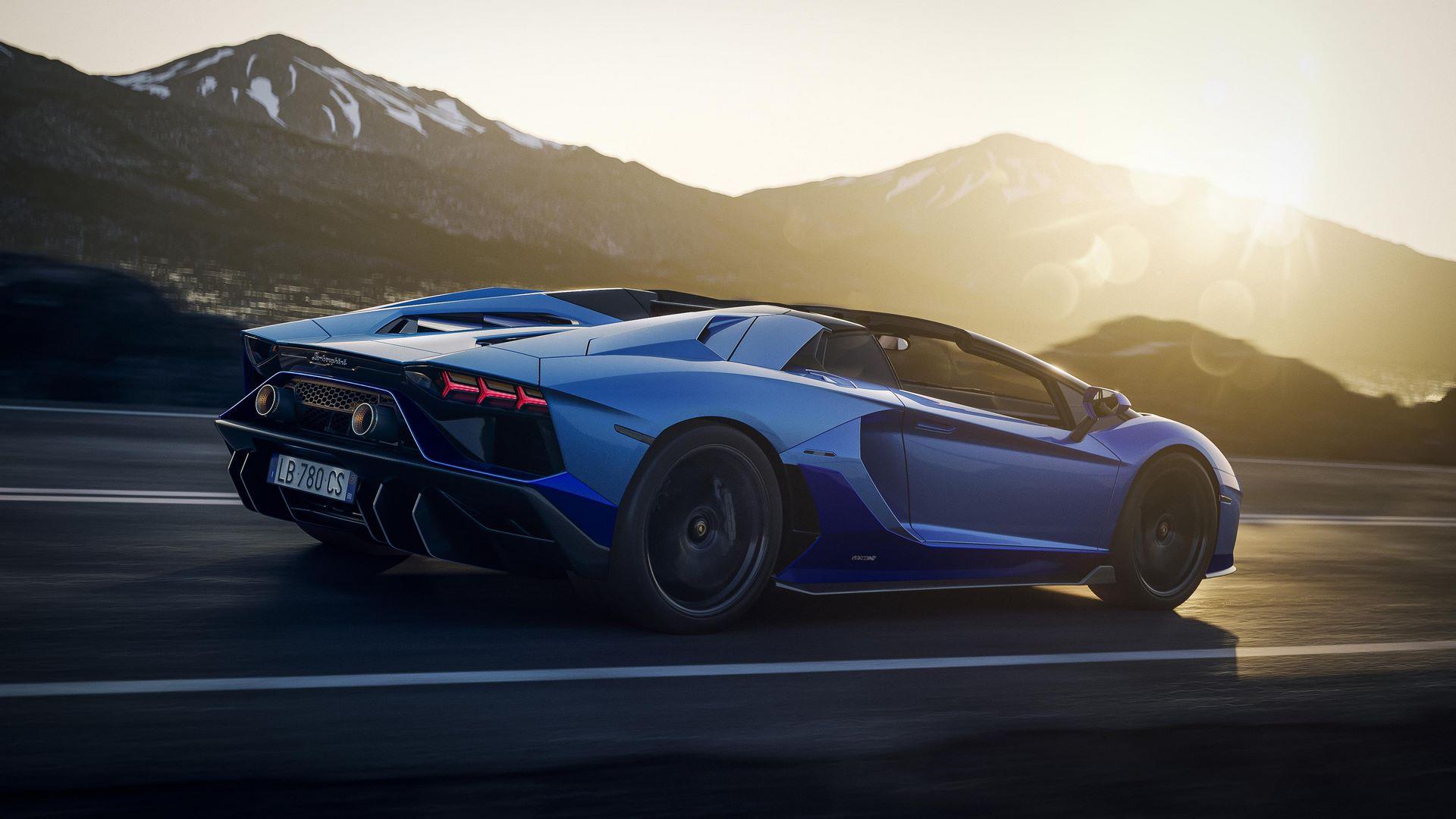 Lamborghini-Aventador-LP780-4-Ultimae-20