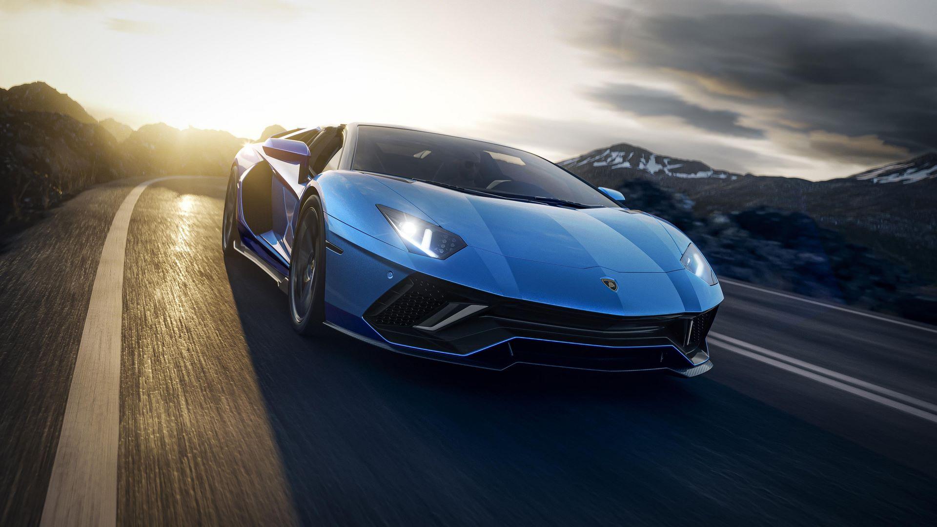 Lamborghini-Aventador-LP780-4-Ultimae-21
