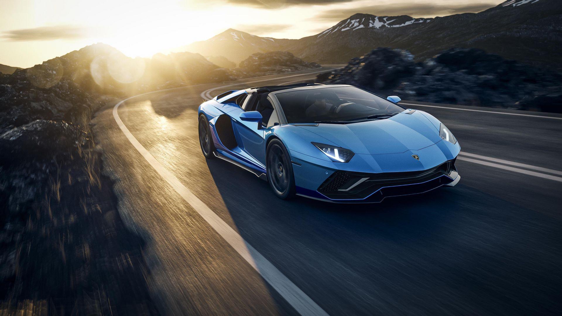Lamborghini-Aventador-LP780-4-Ultimae-22