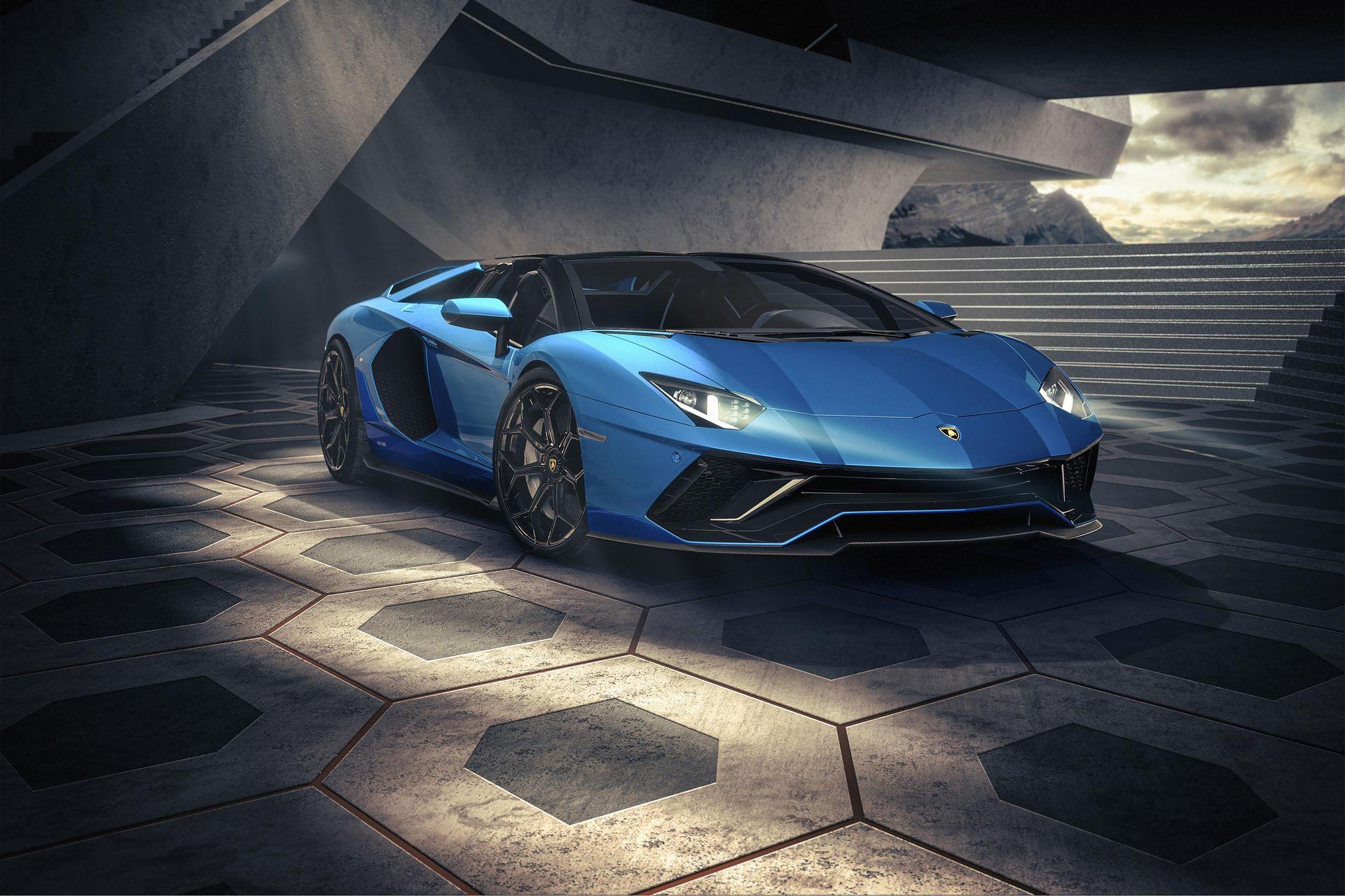 Lamborghini-Aventador-LP780-4-Ultimae-23