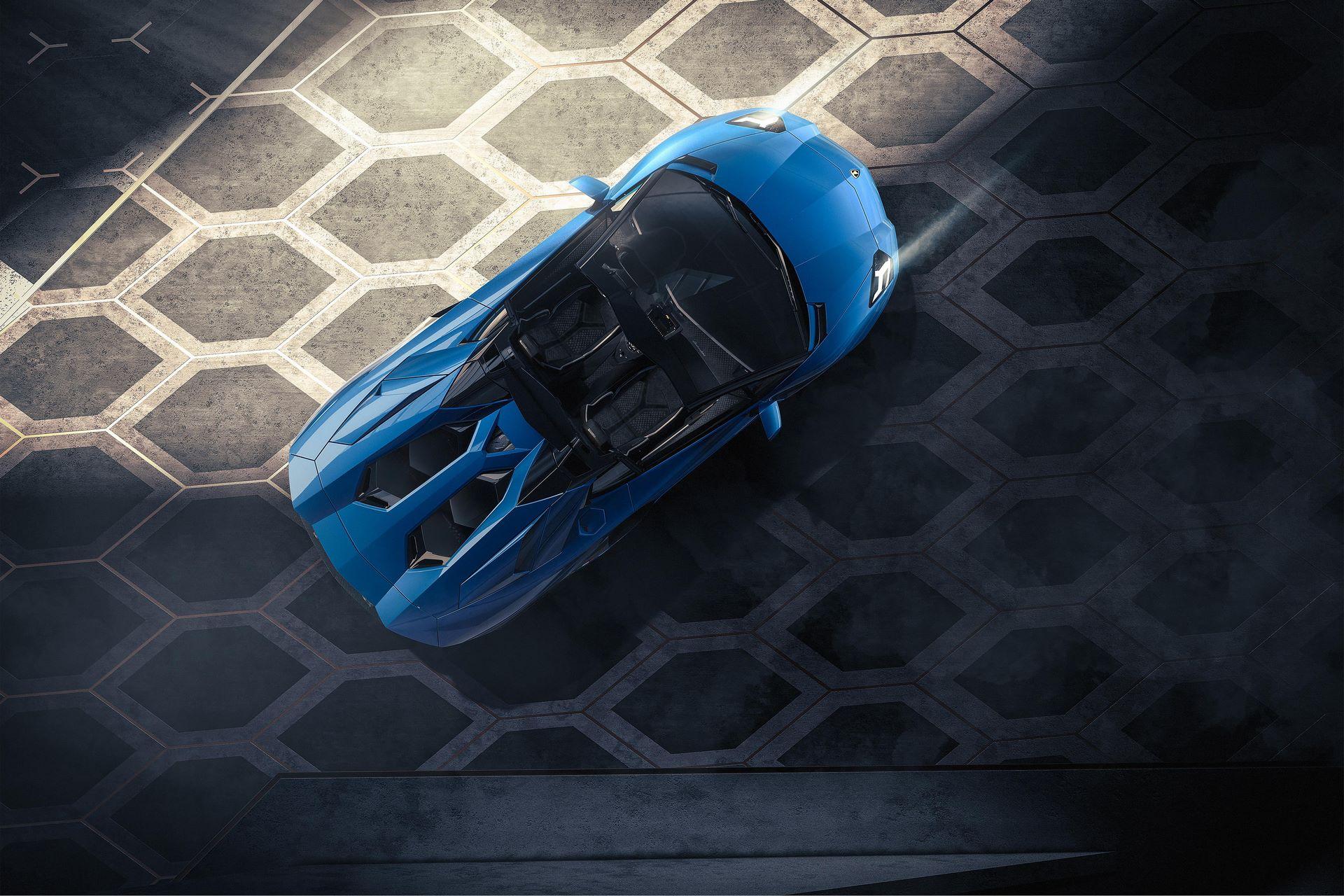 Lamborghini-Aventador-LP780-4-Ultimae-24