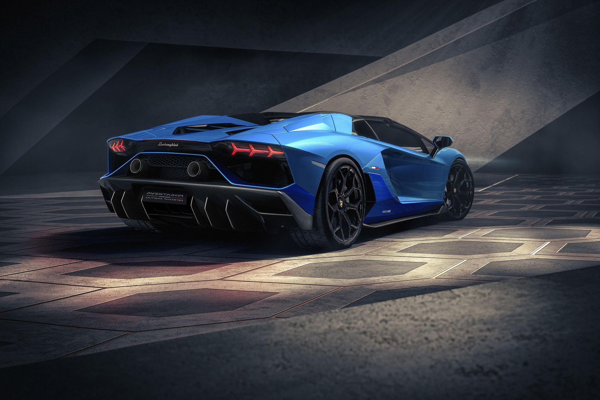 Lamborghini-Aventador-LP780-4-Ultimae-25