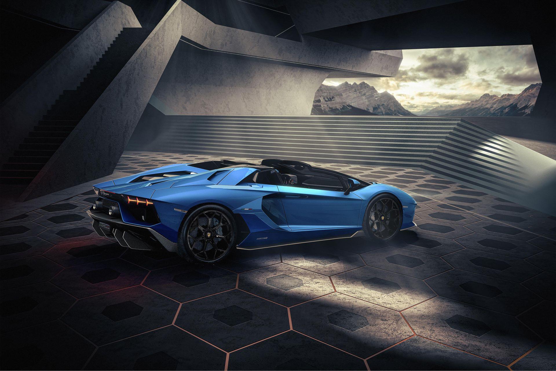 Lamborghini-Aventador-LP780-4-Ultimae-28