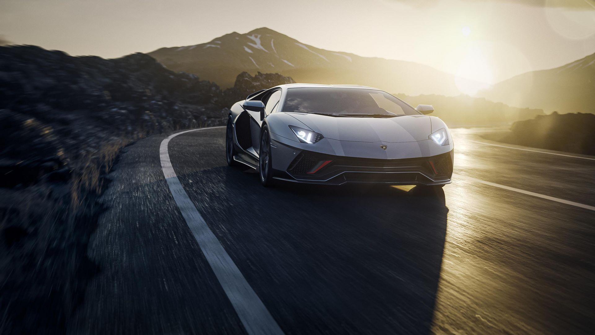 Lamborghini-Aventador-LP780-4-Ultimae-3