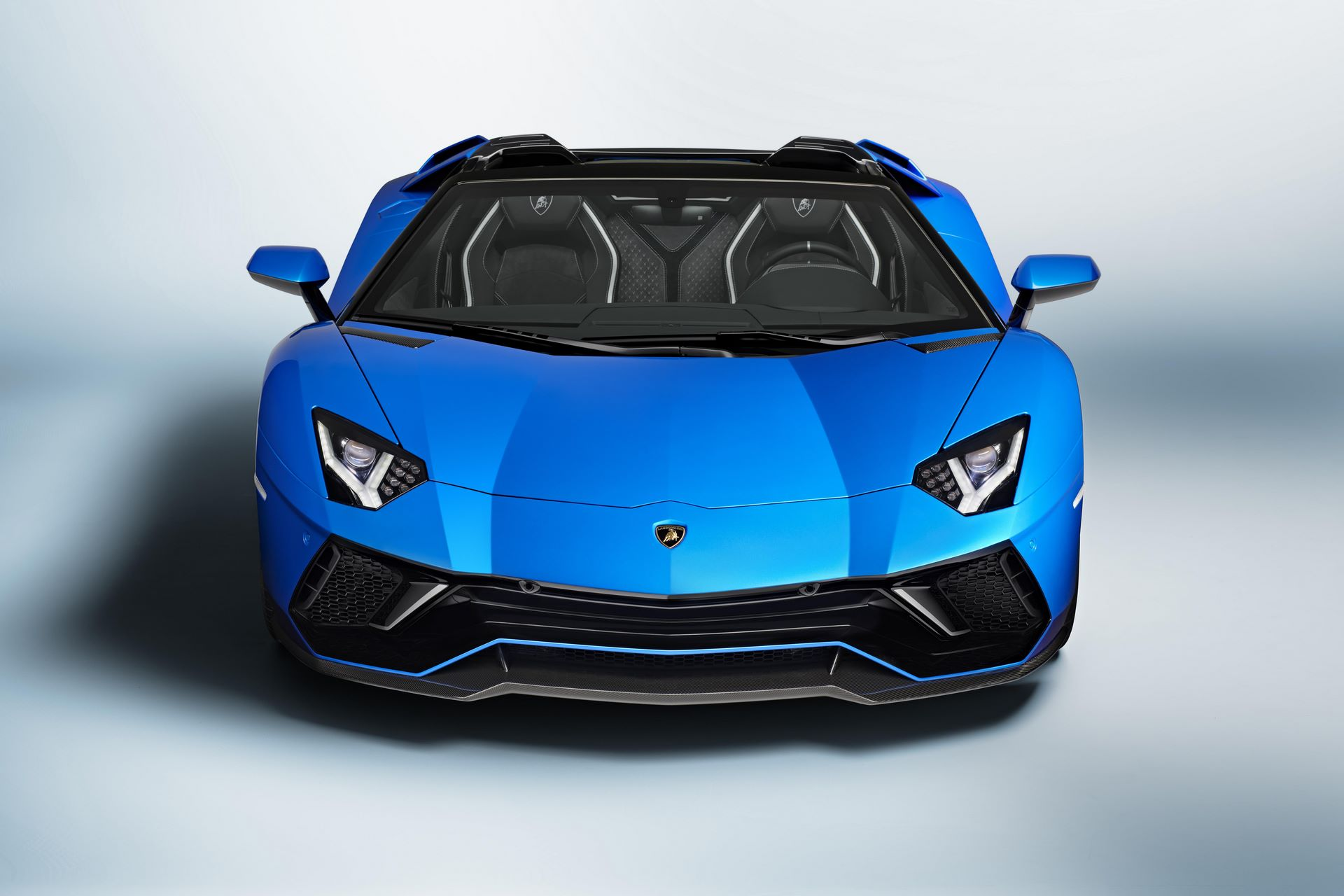 Lamborghini-Aventador-LP780-4-Ultimae-38