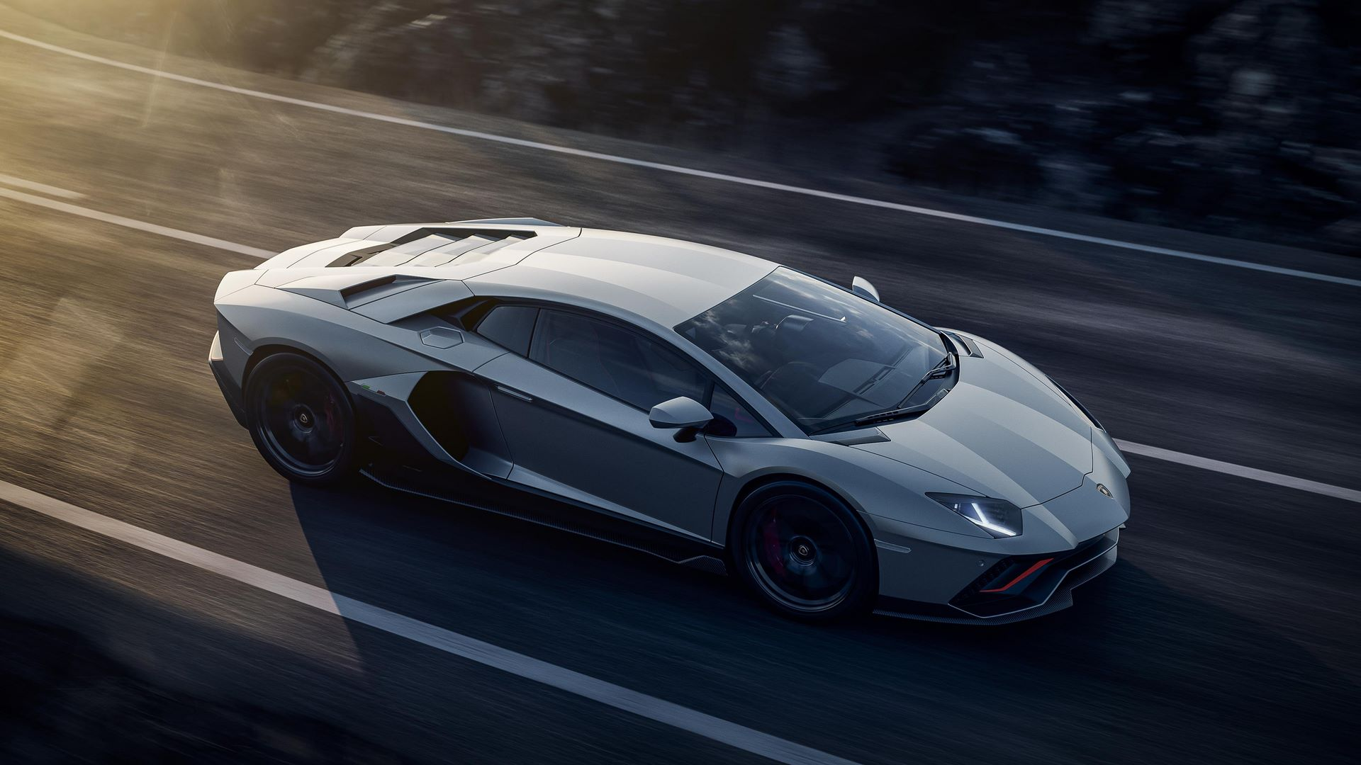 Lamborghini-Aventador-LP780-4-Ultimae-45
