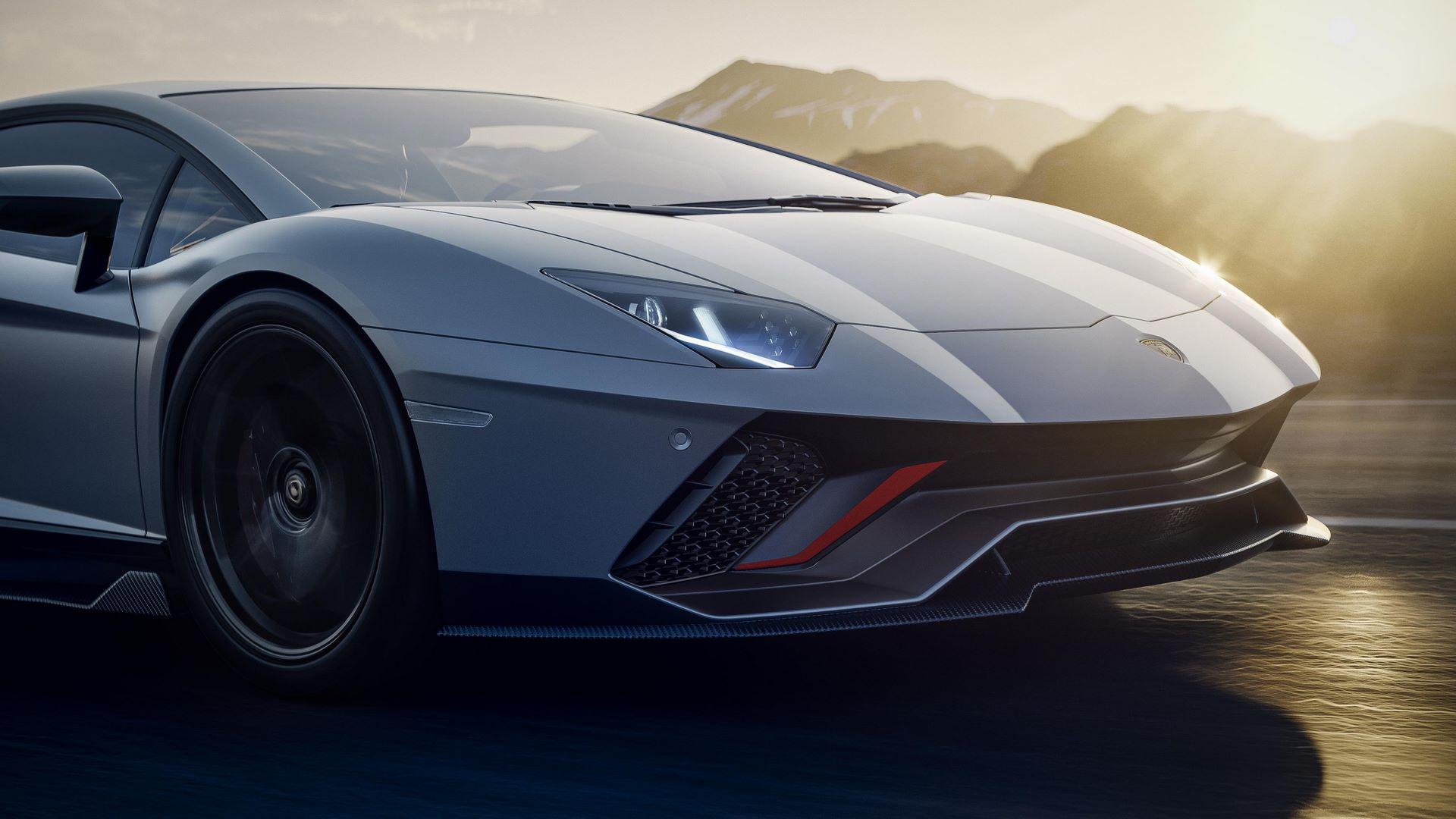 Lamborghini-Aventador-LP780-4-Ultimae-46