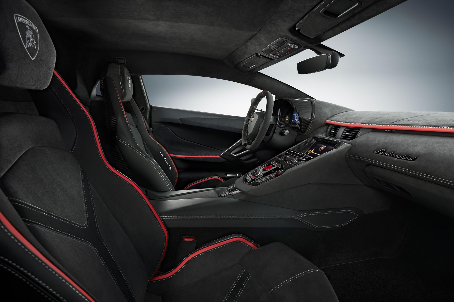 Lamborghini-Aventador-LP780-4-Ultimae-47
