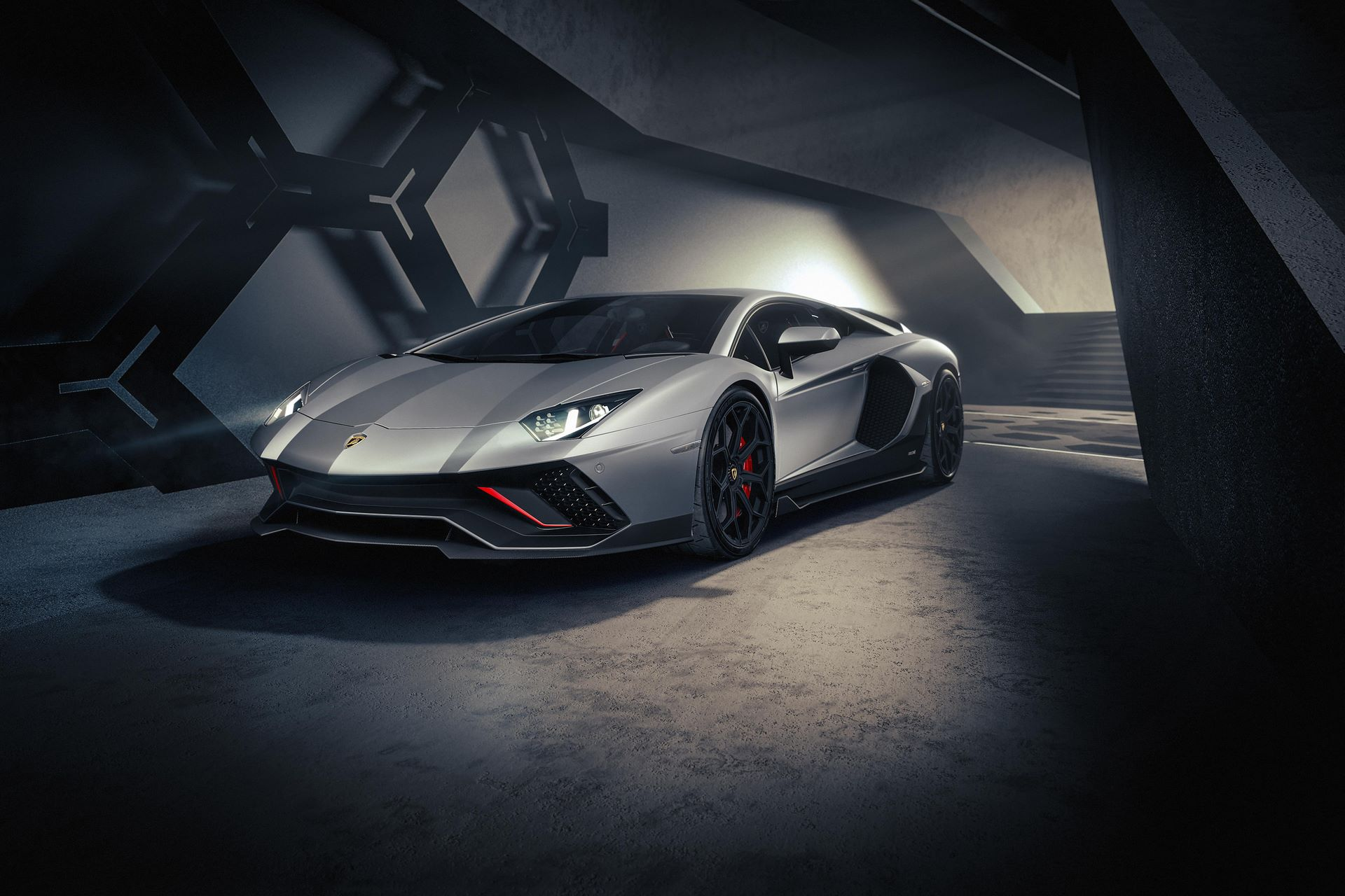 Lamborghini-Aventador-LP780-4-Ultimae-48