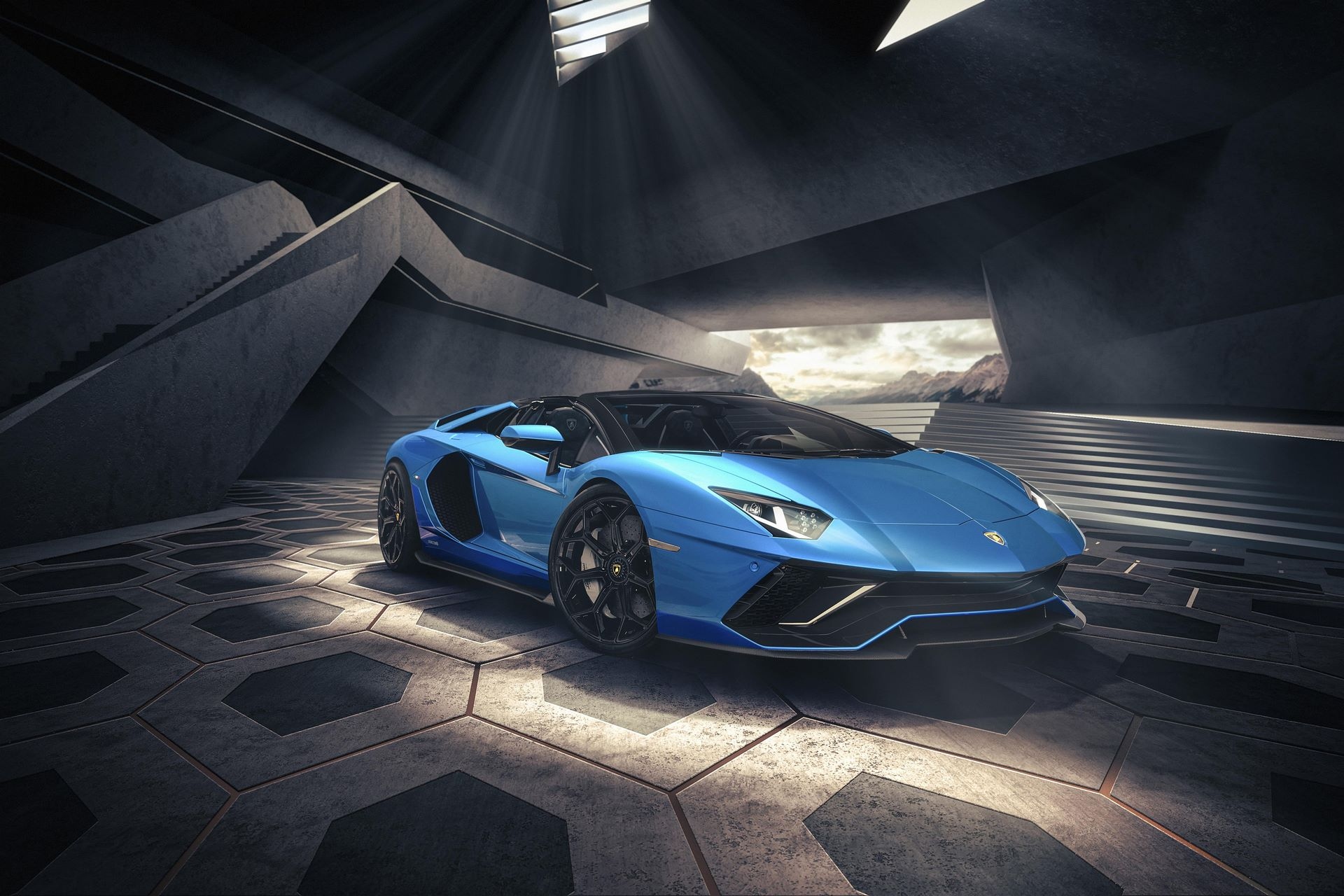 Lamborghini-Aventador-LP780-4-Ultimae-49