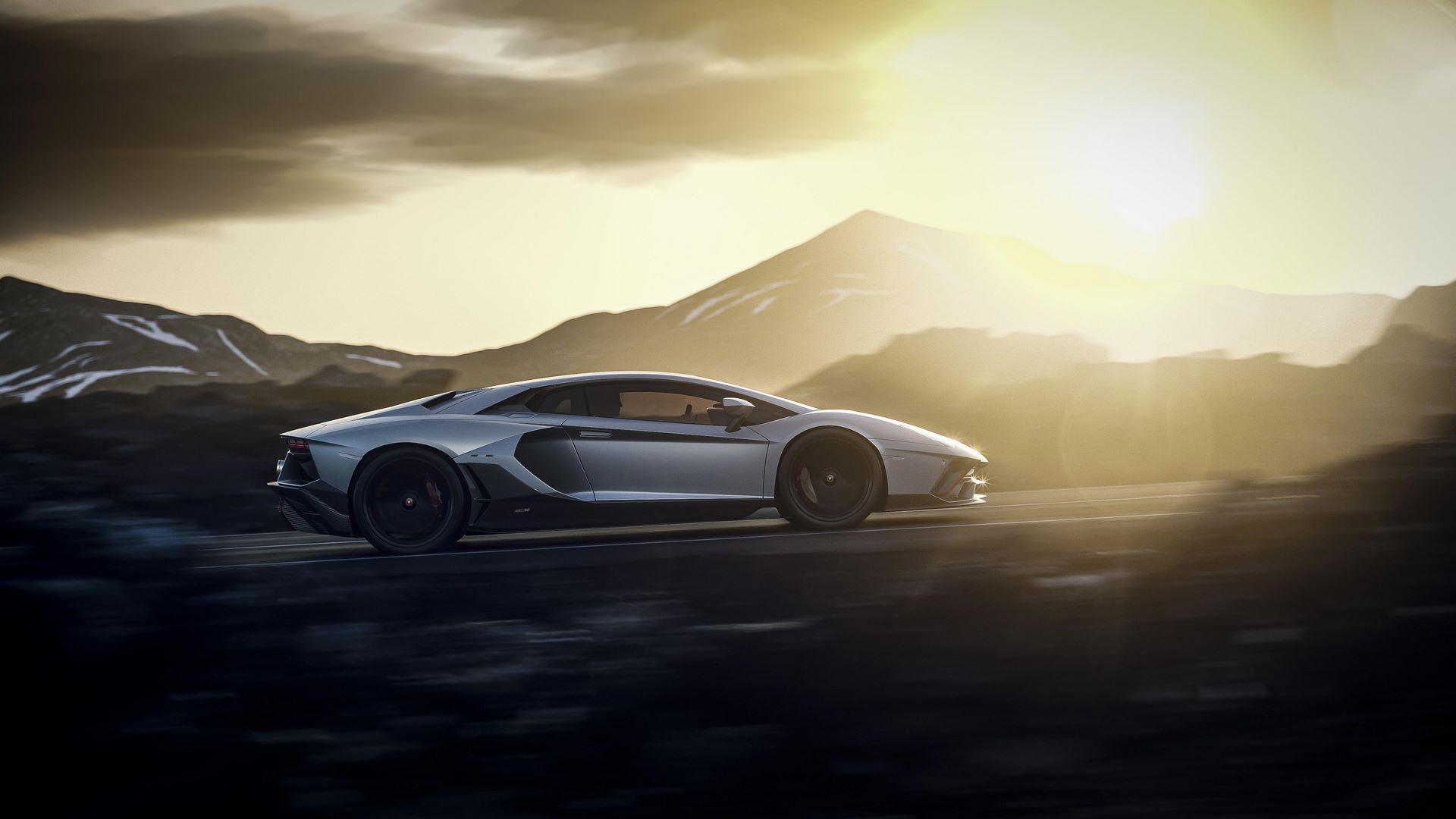 Lamborghini-Aventador-LP780-4-Ultimae-5