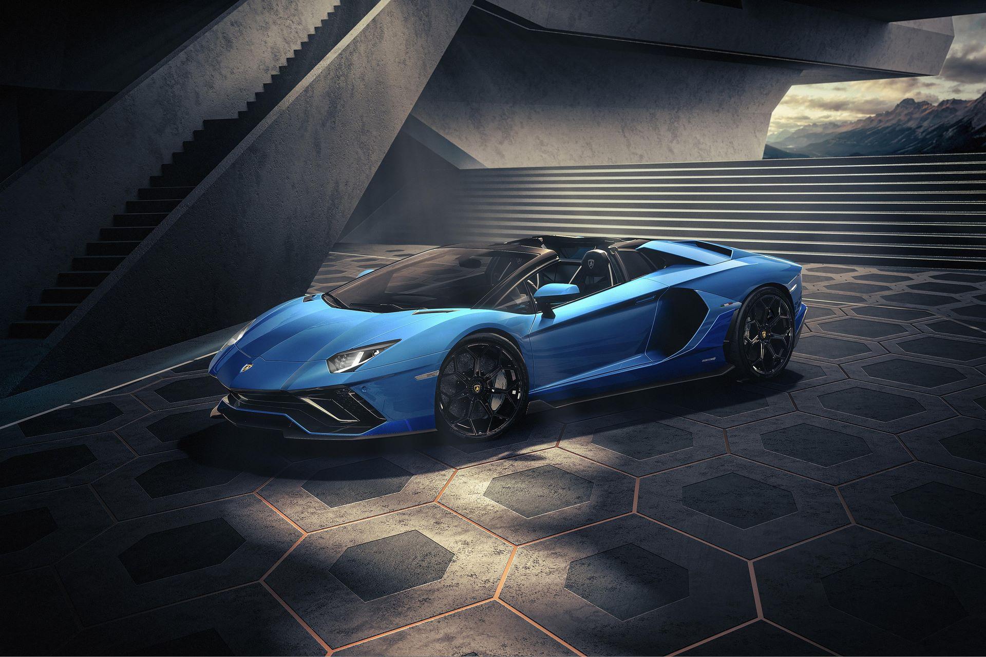 Lamborghini-Aventador-LP780-4-Ultimae-50