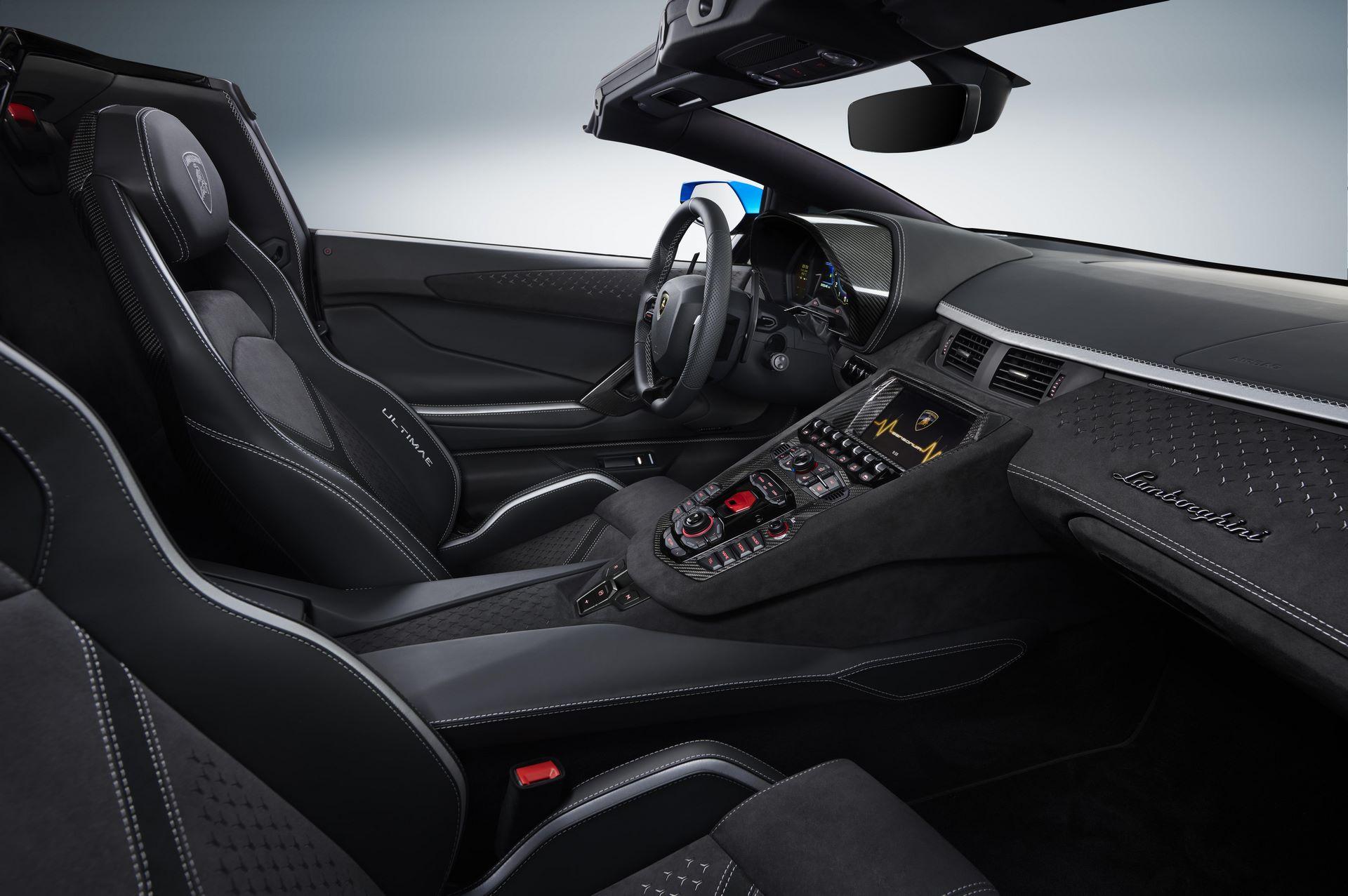 Lamborghini-Aventador-LP780-4-Ultimae-51