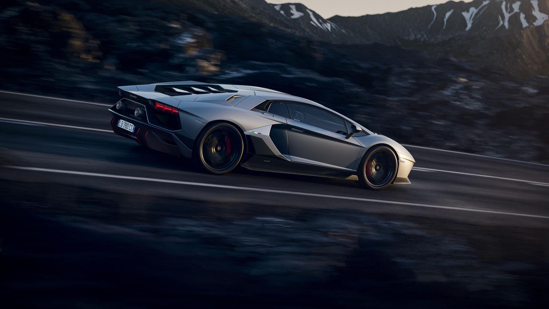 Lamborghini-Aventador-LP780-4-Ultimae-6