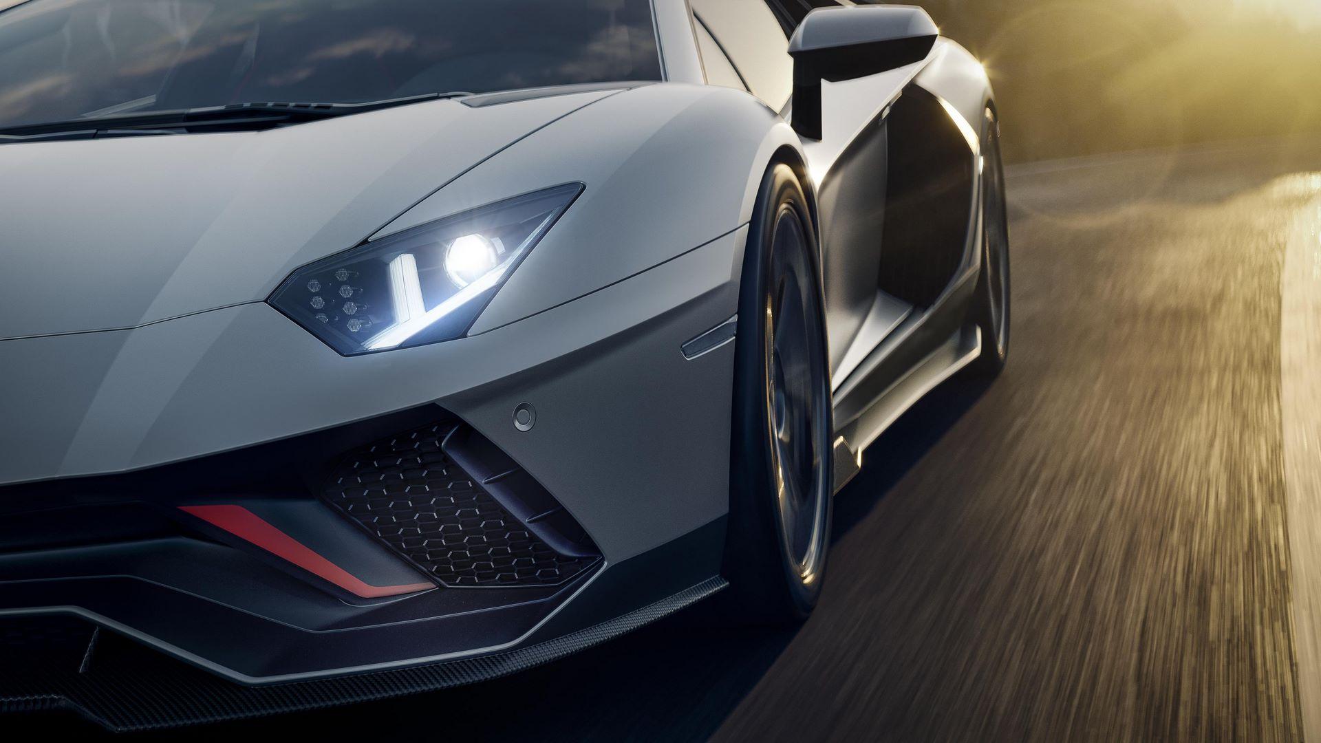 Lamborghini-Aventador-LP780-4-Ultimae-7