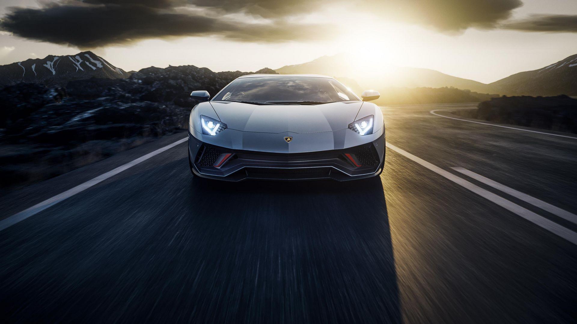 Lamborghini-Aventador-LP780-4-Ultimae-8