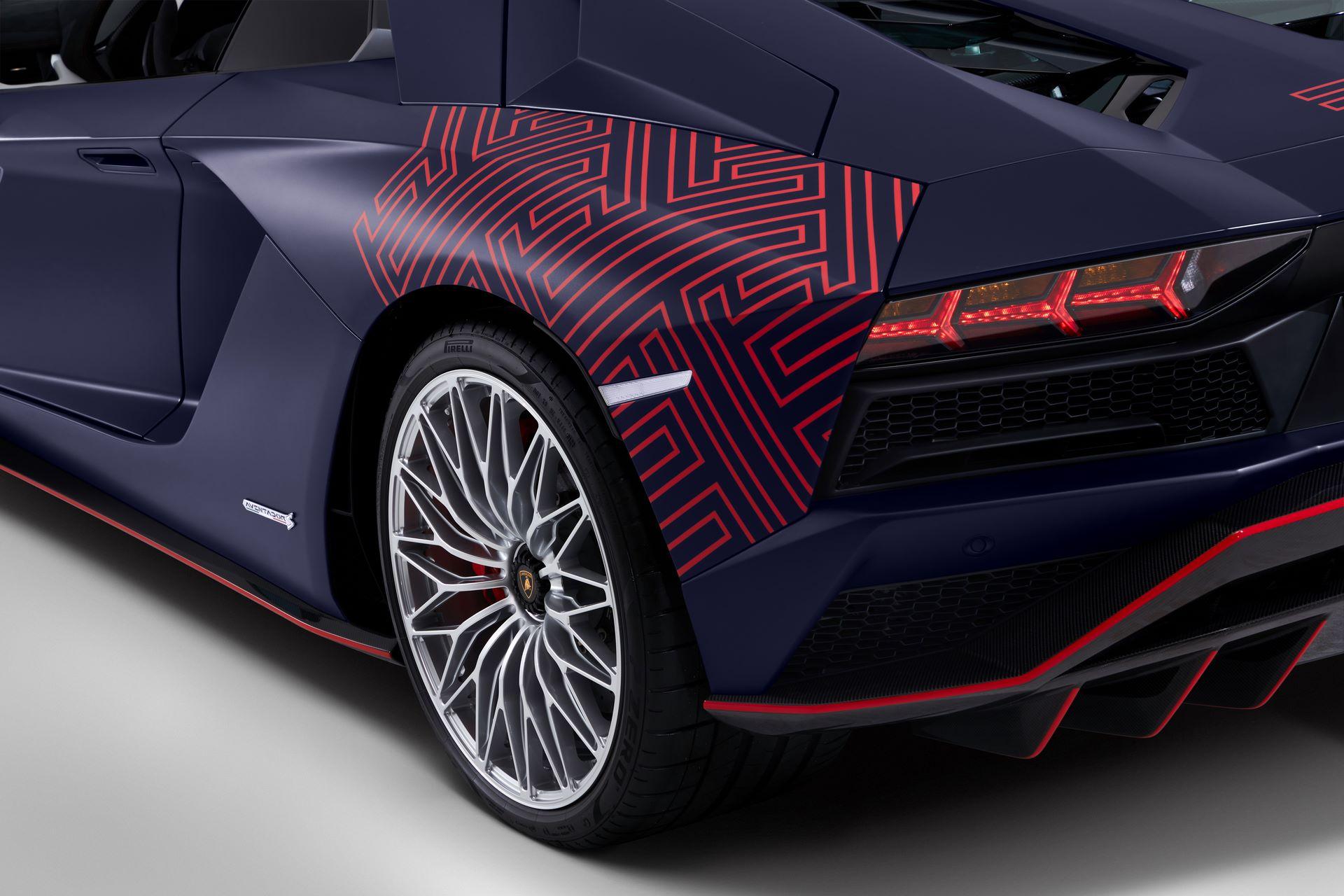 Lamborghini-Aventador-S-Roadster-Korean-Special-Series-12