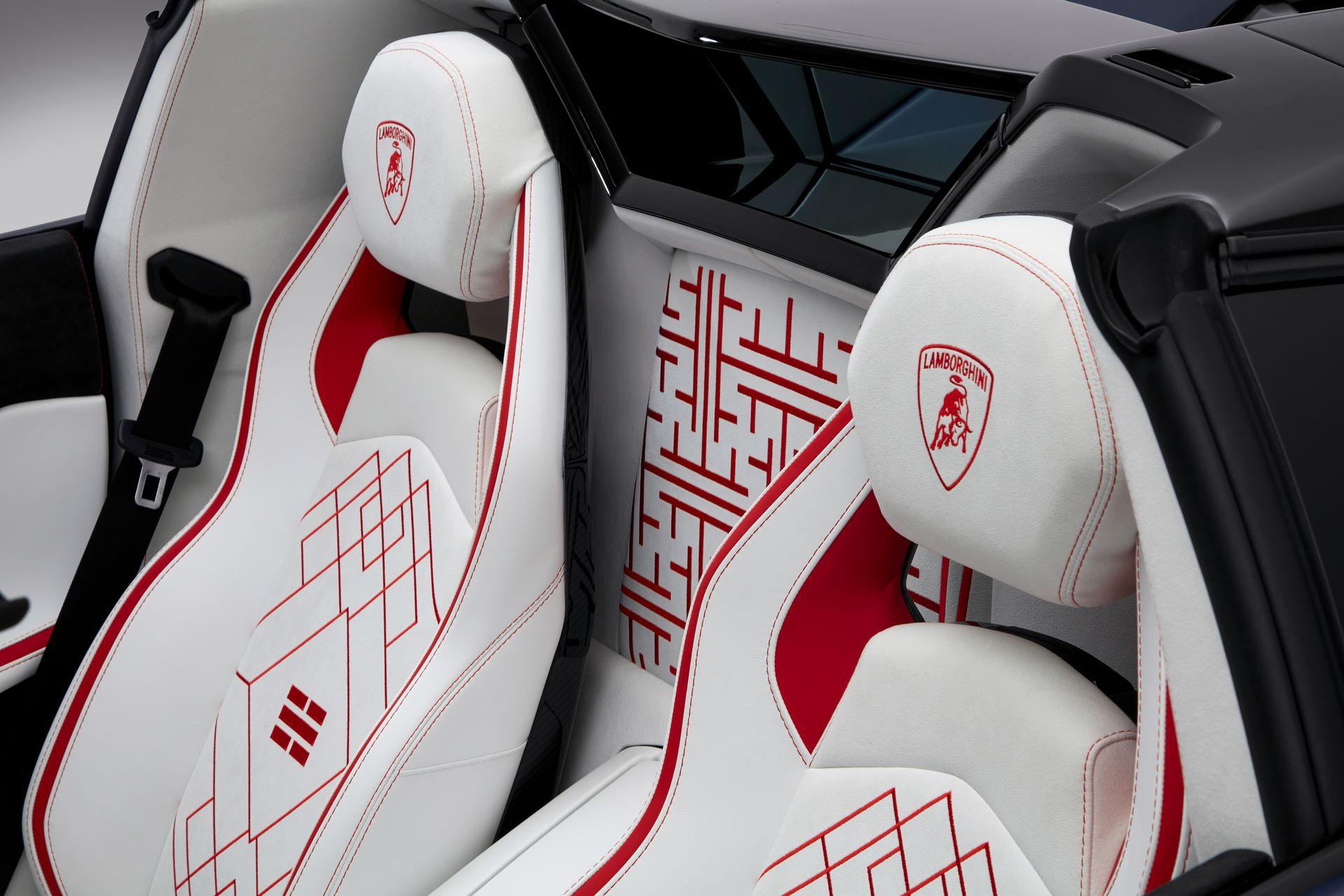 Lamborghini-Aventador-S-Roadster-Korean-Special-Series-17
