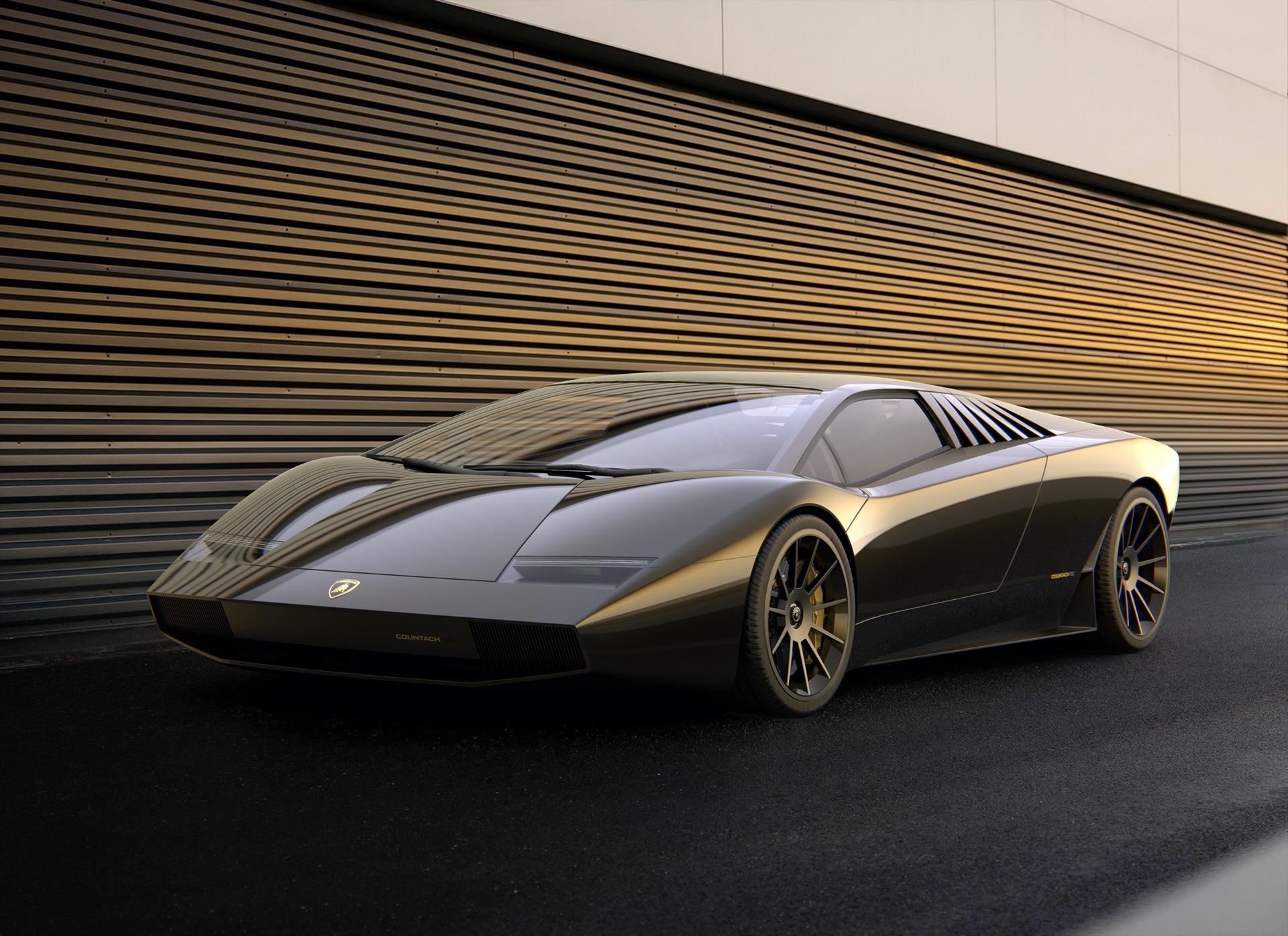 Lamborghini-Countach-50-renderings1