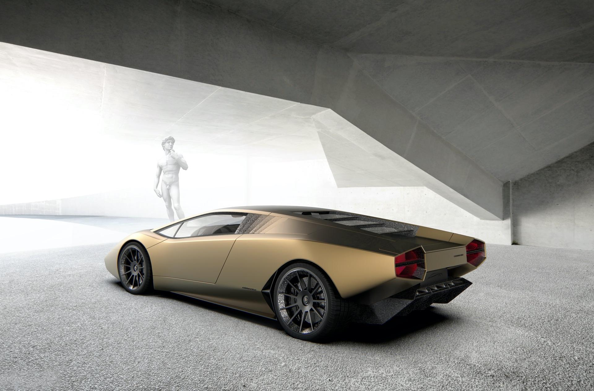 Lamborghini-Countach-50-renderings10