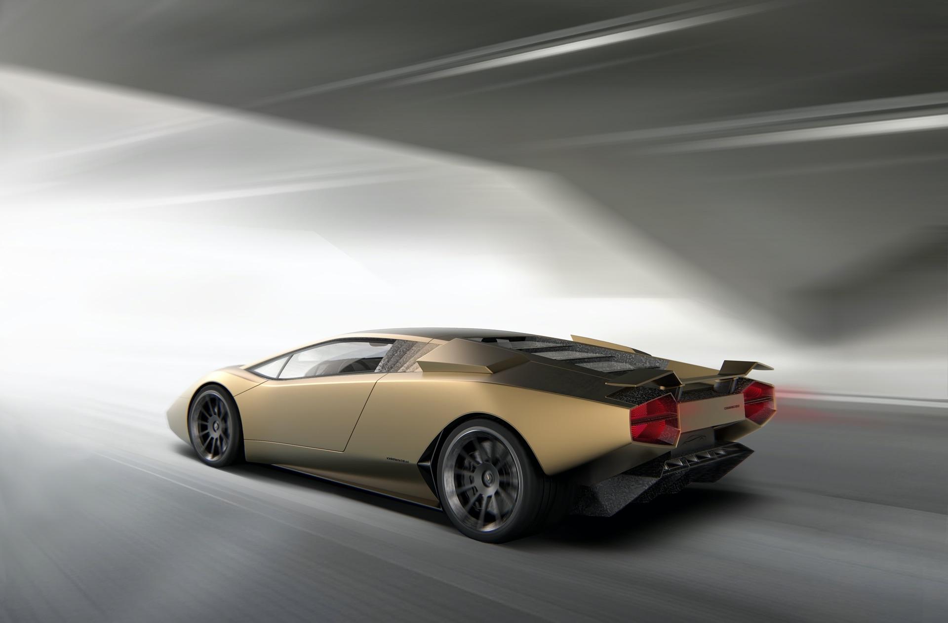 Lamborghini-Countach-50-renderings11