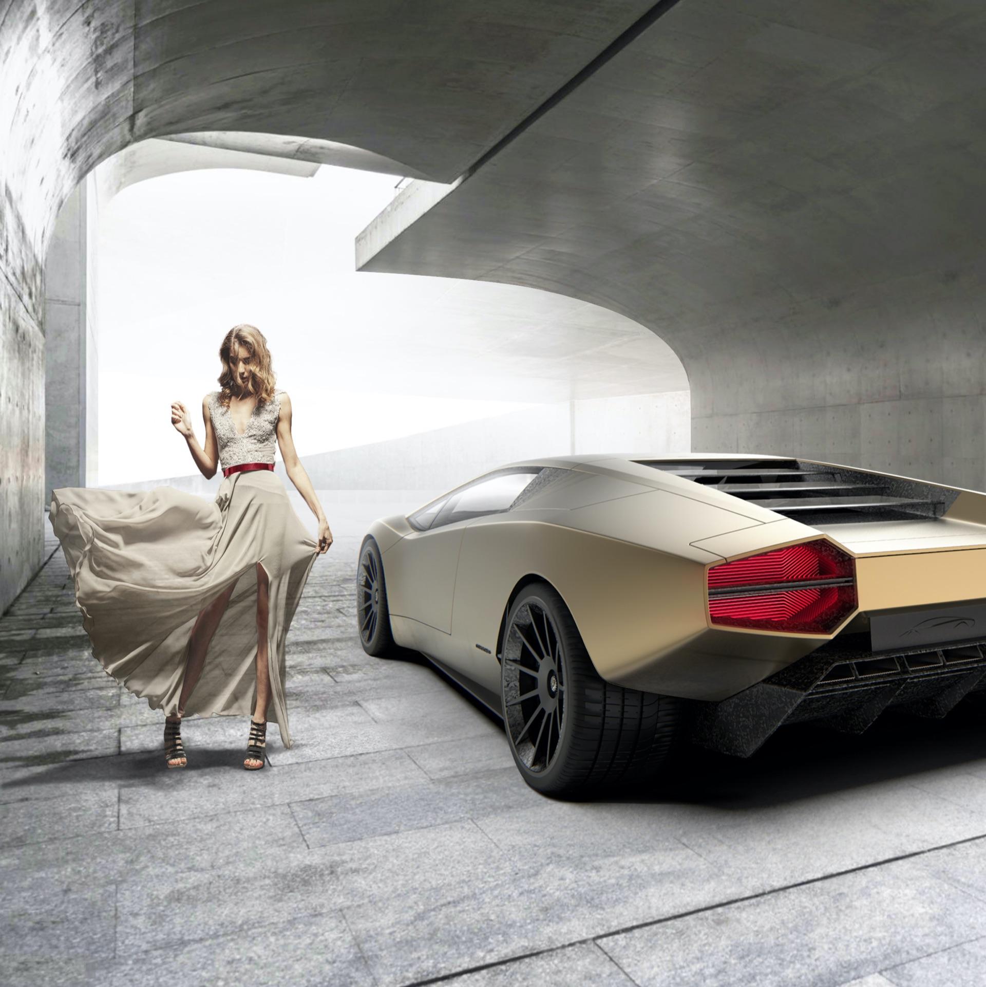 Lamborghini-Countach-50-renderings12