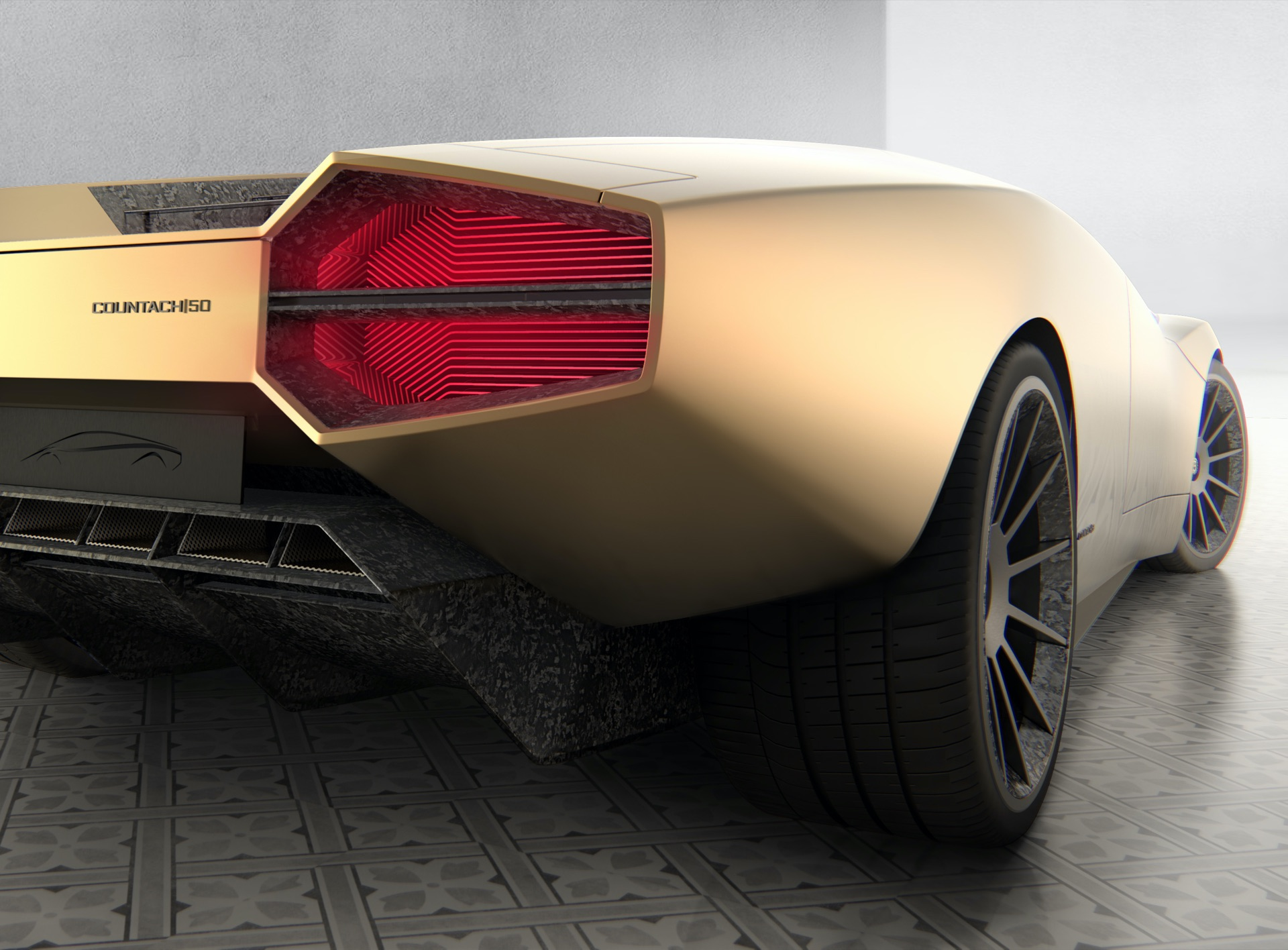 Lamborghini-Countach-50-renderings13