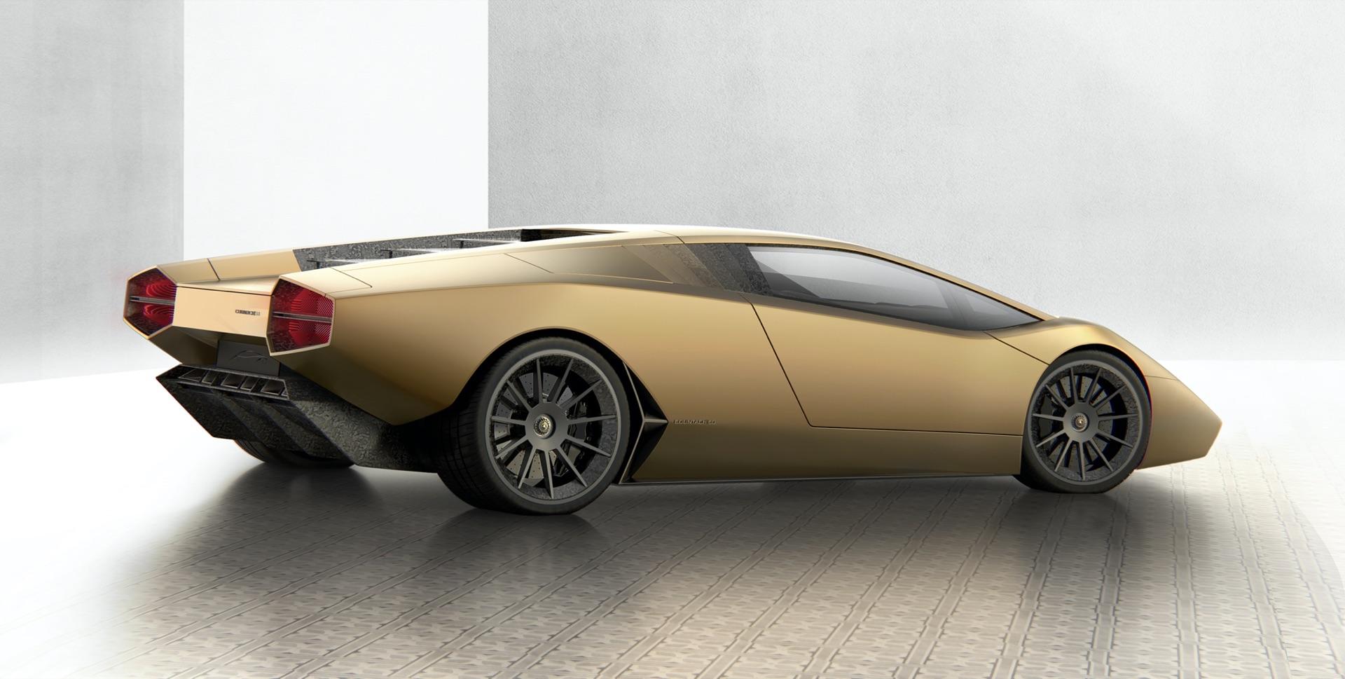 Lamborghini-Countach-50-renderings14