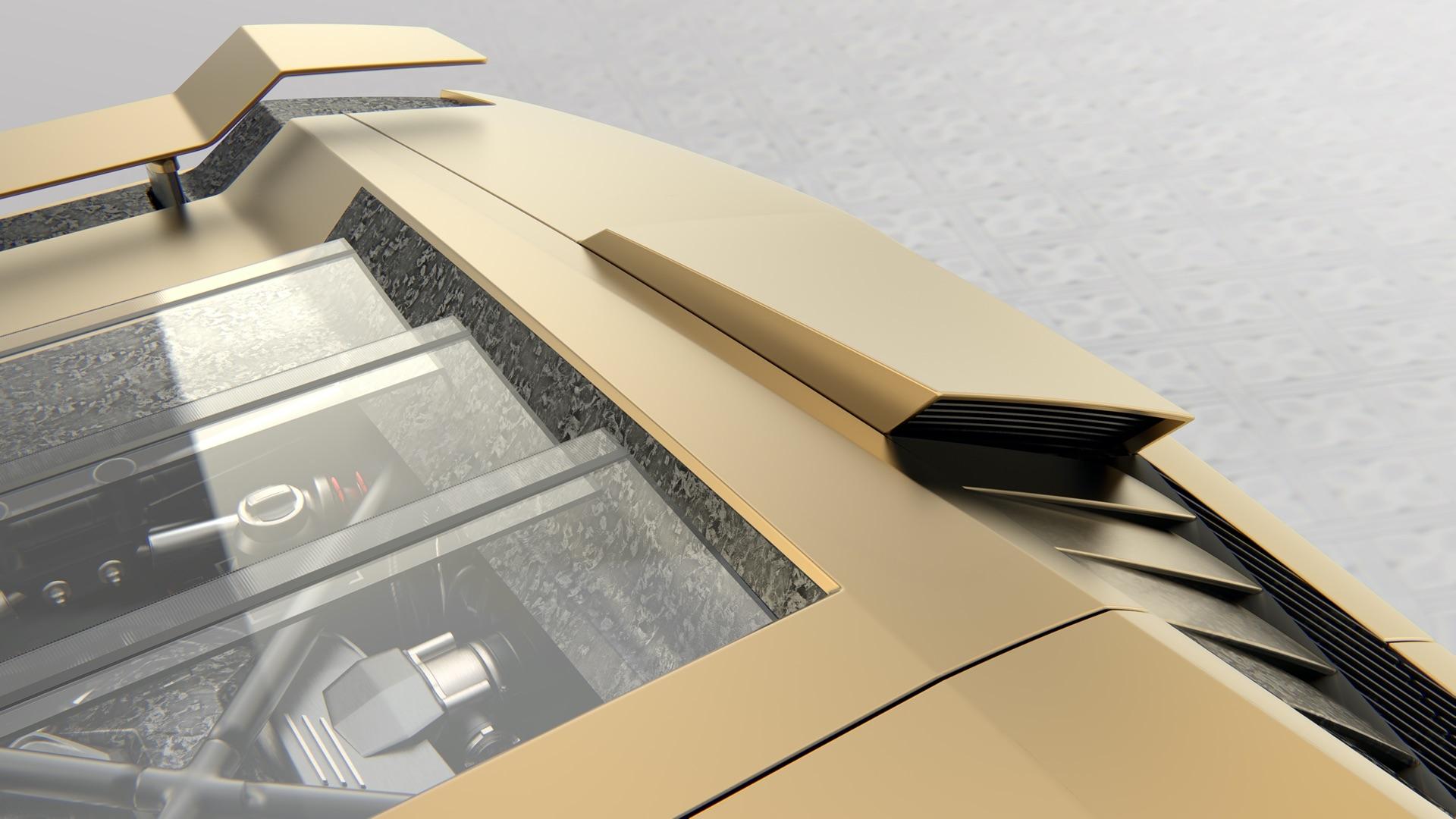 Lamborghini-Countach-50-renderings15