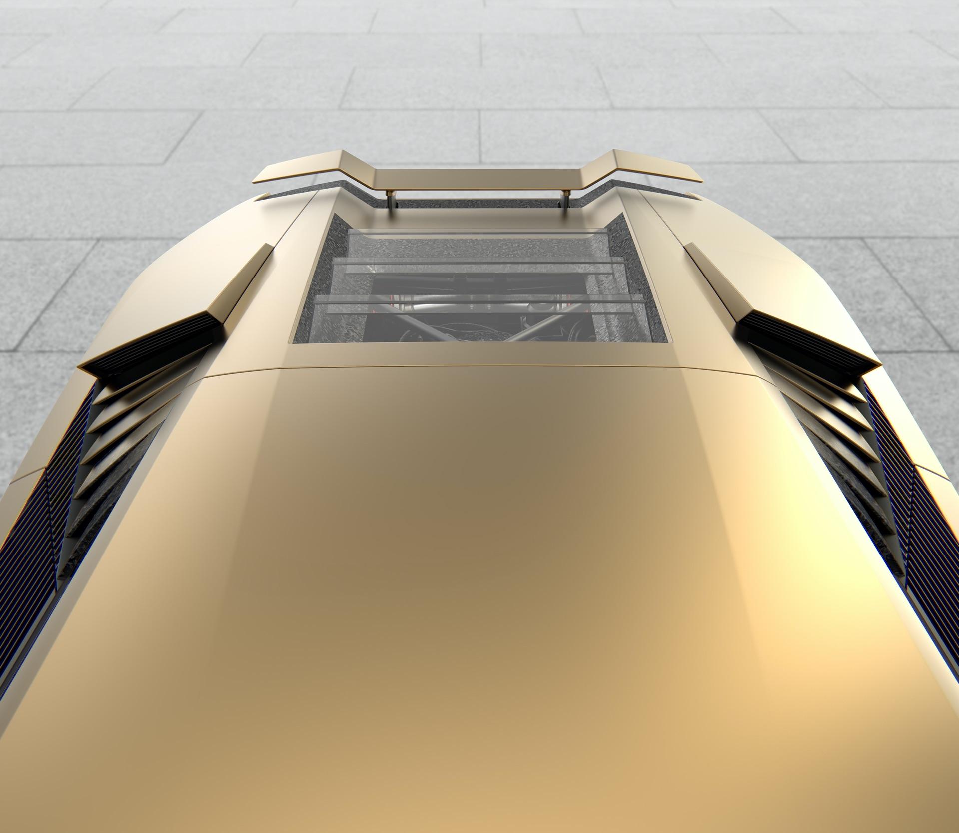 Lamborghini-Countach-50-renderings16