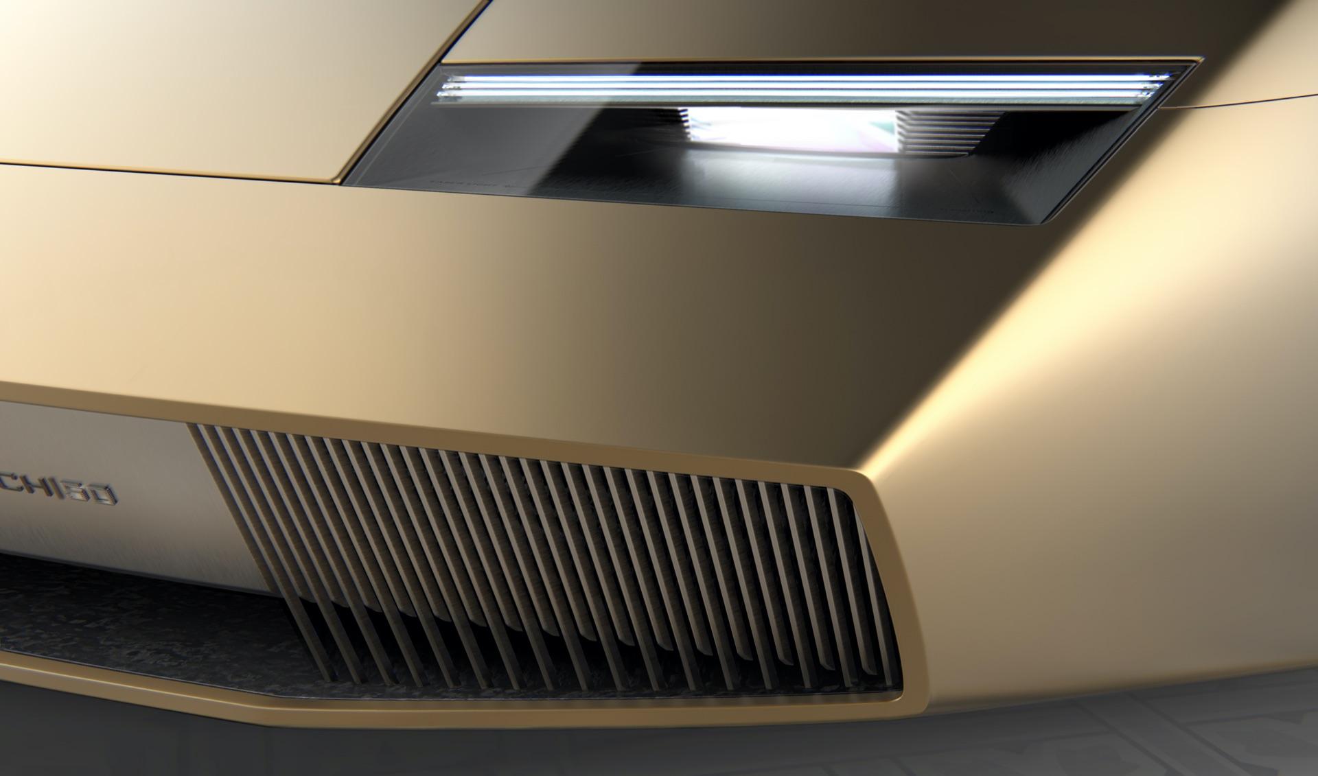 Lamborghini-Countach-50-renderings17