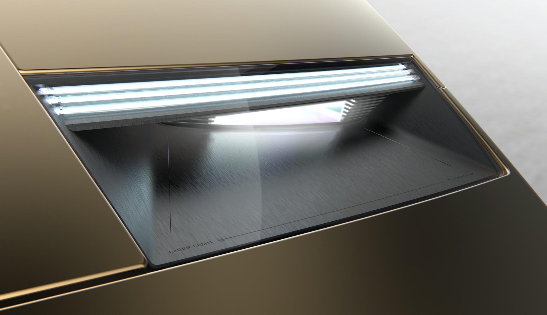 Lamborghini-Countach-50-renderings18