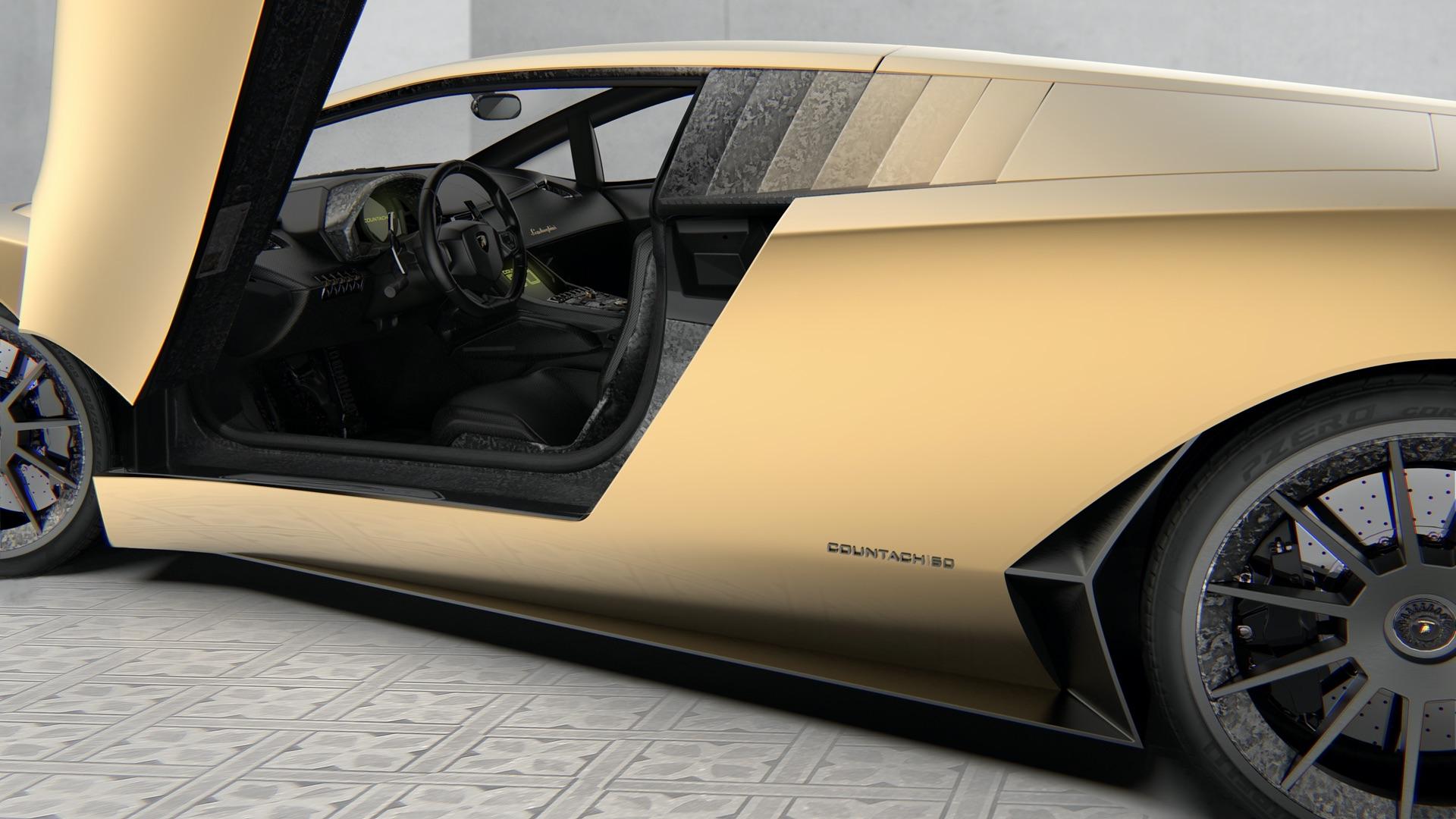 Lamborghini-Countach-50-renderings19