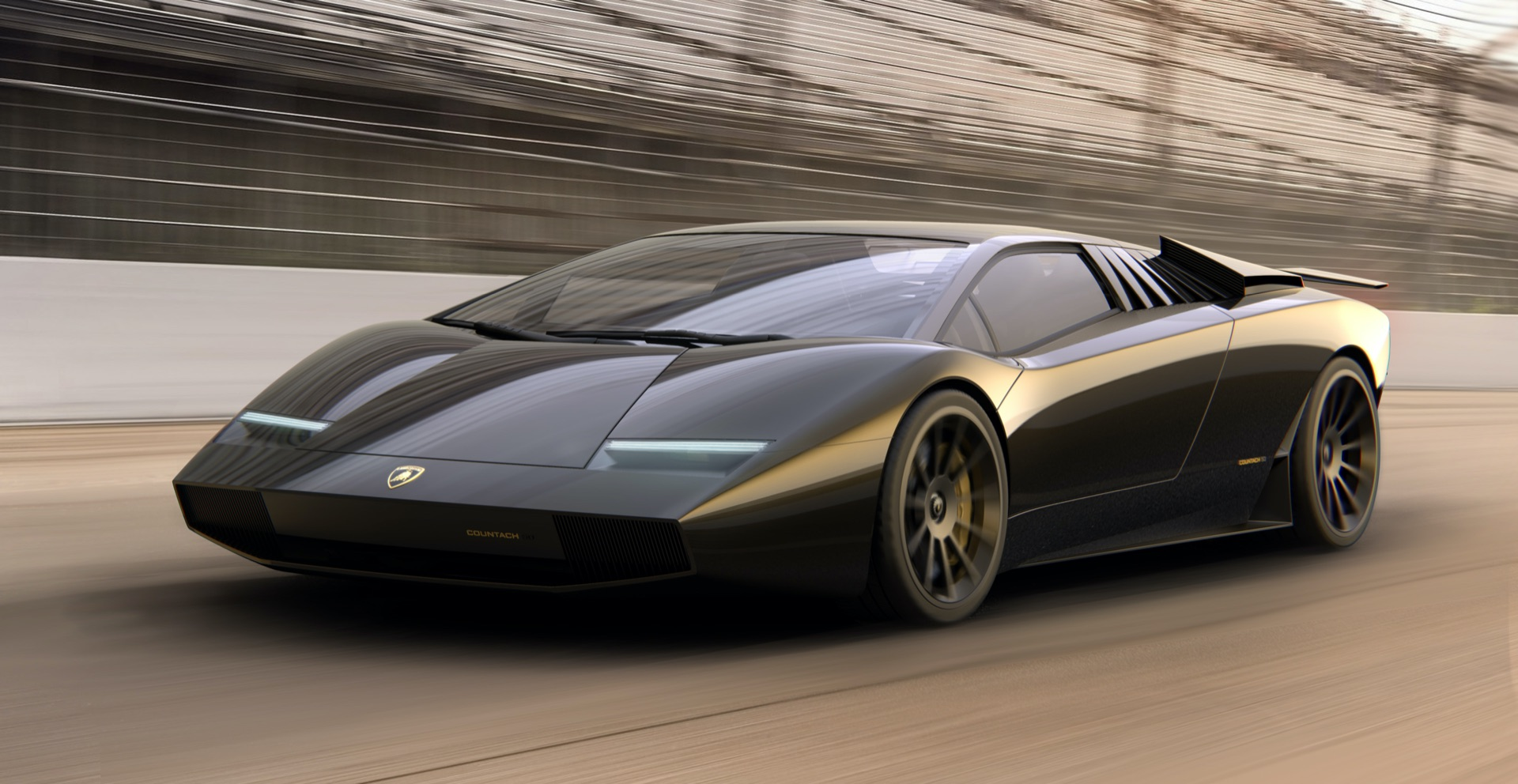 Lamborghini-Countach-50-renderings2