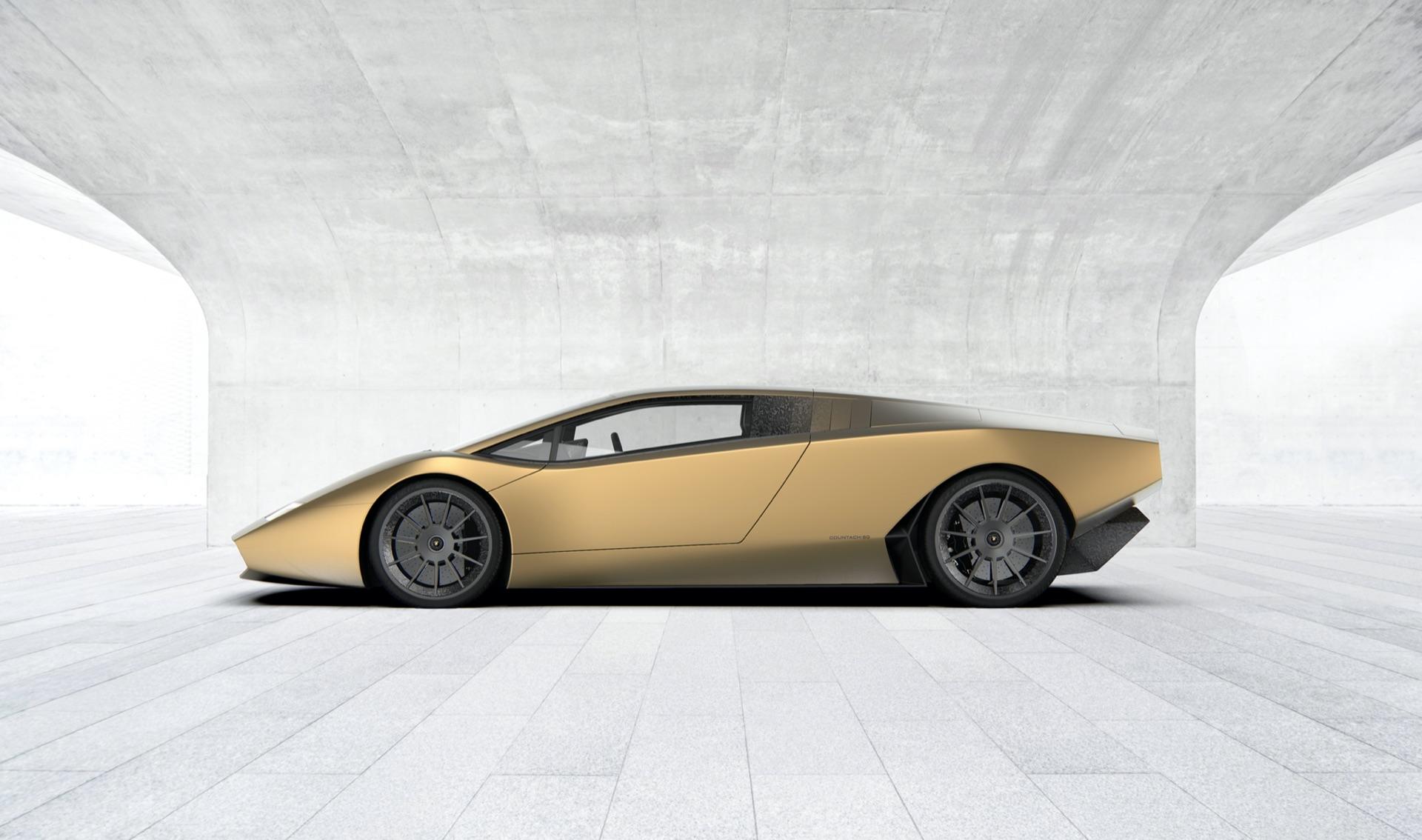 Lamborghini-Countach-50-renderings20
