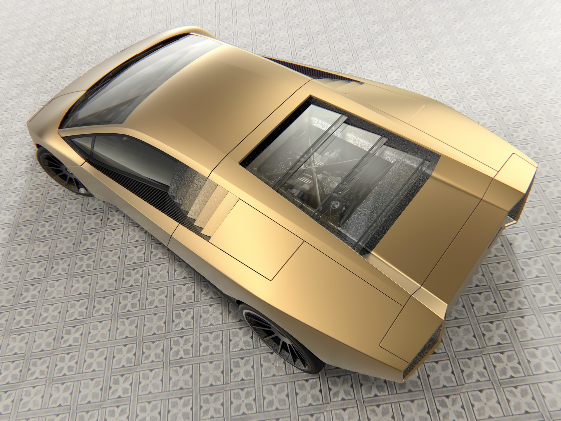 Lamborghini-Countach-50-renderings21