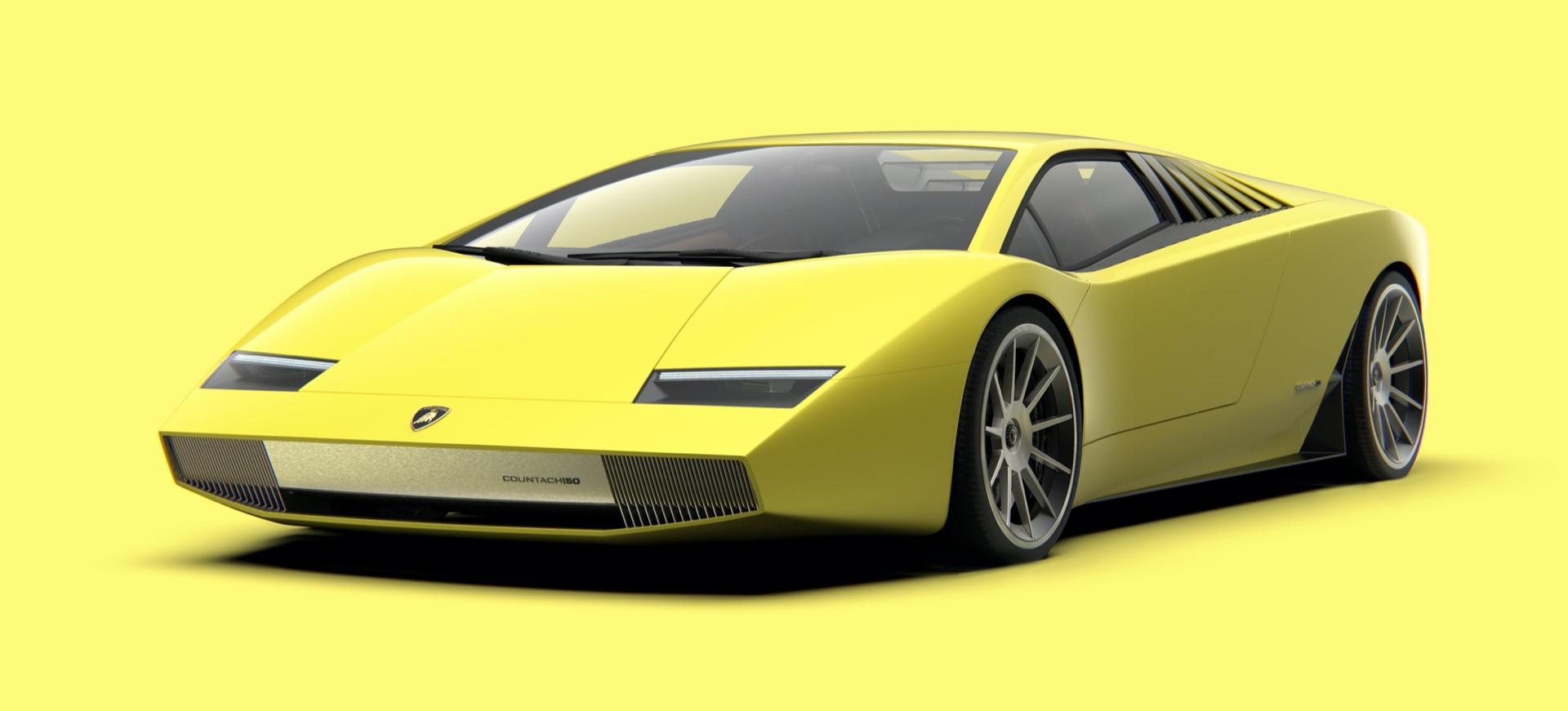 Lamborghini-Countach-50-renderings22