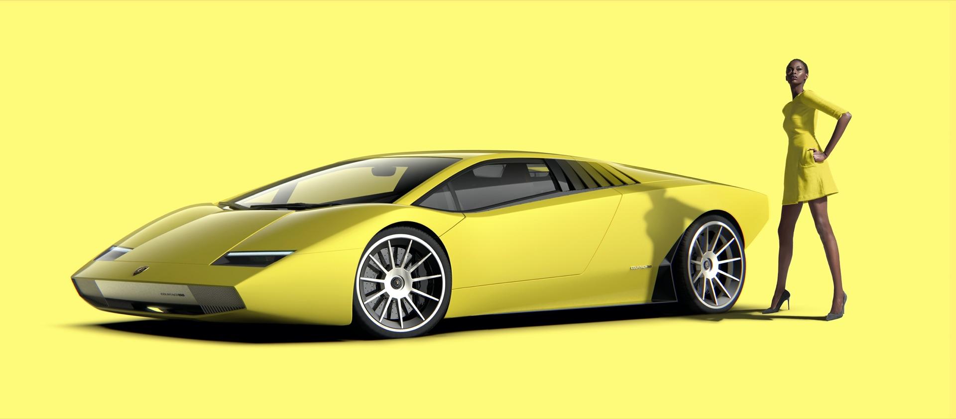Lamborghini-Countach-50-renderings23