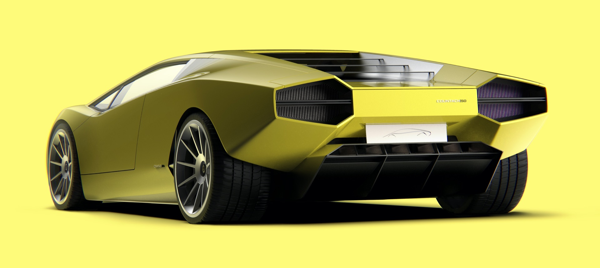 Lamborghini-Countach-50-renderings24