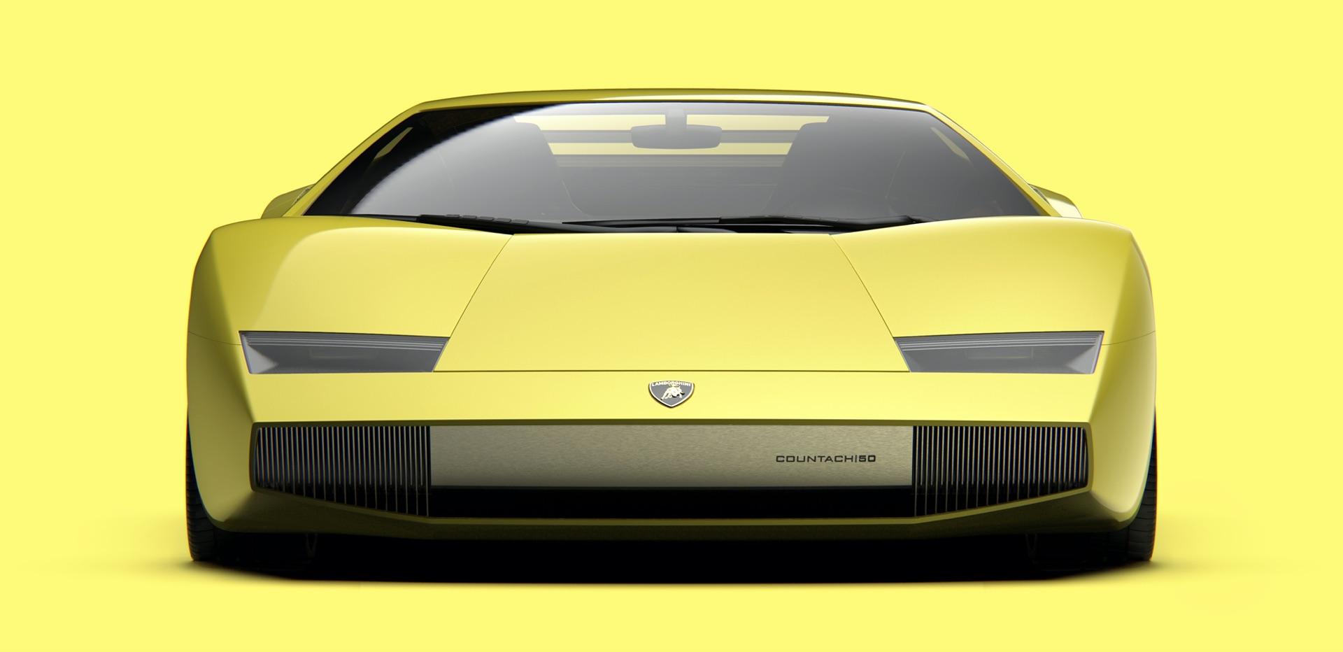Lamborghini-Countach-50-renderings25