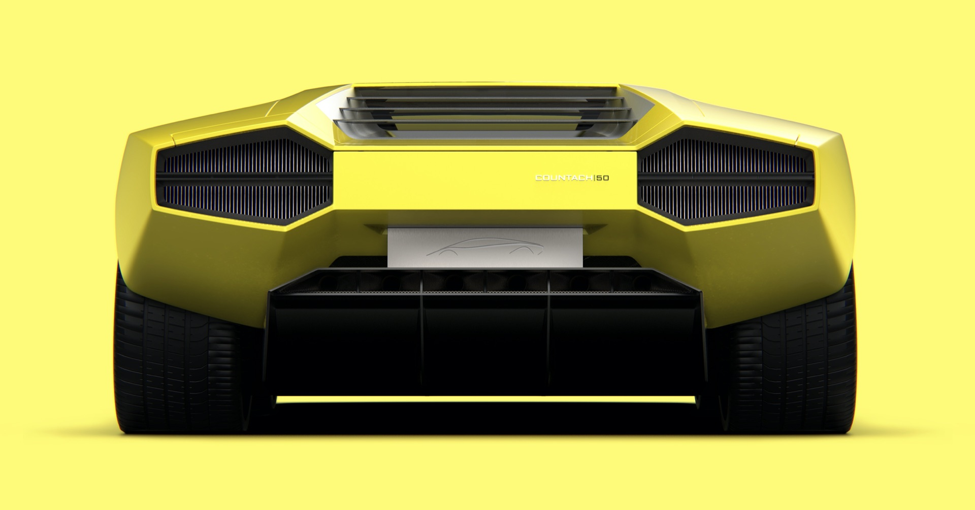 Lamborghini-Countach-50-renderings26