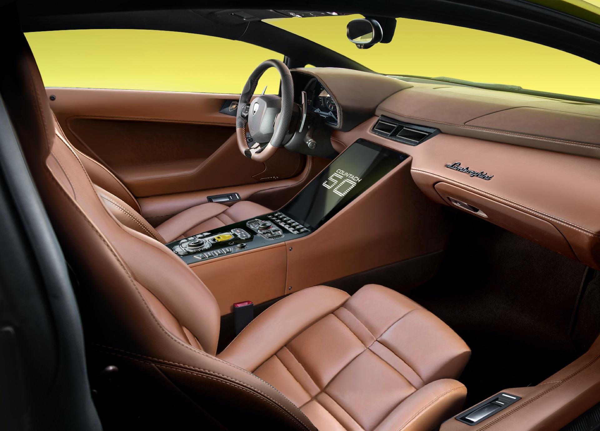 Lamborghini-Countach-50-renderings27