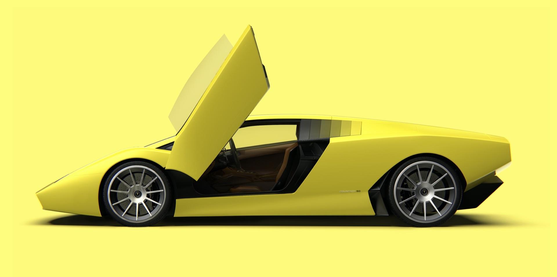 Lamborghini-Countach-50-renderings28