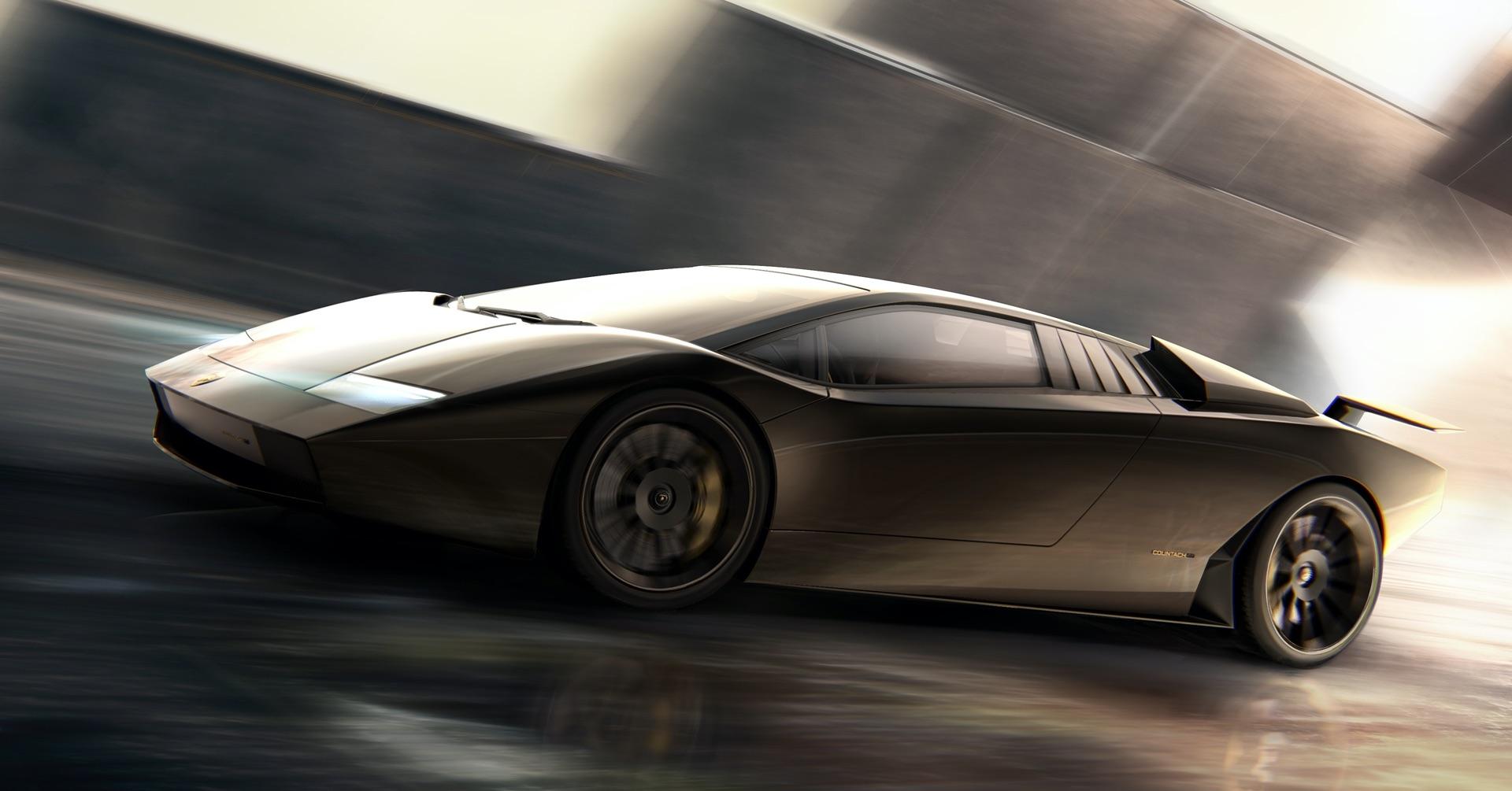 Lamborghini-Countach-50-renderings3